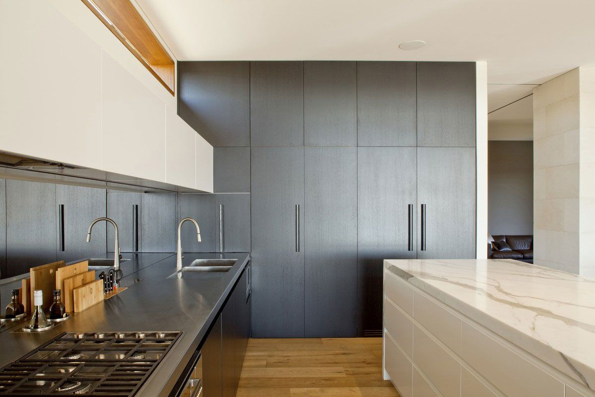 Contemporary Middle Harbour House Design-06