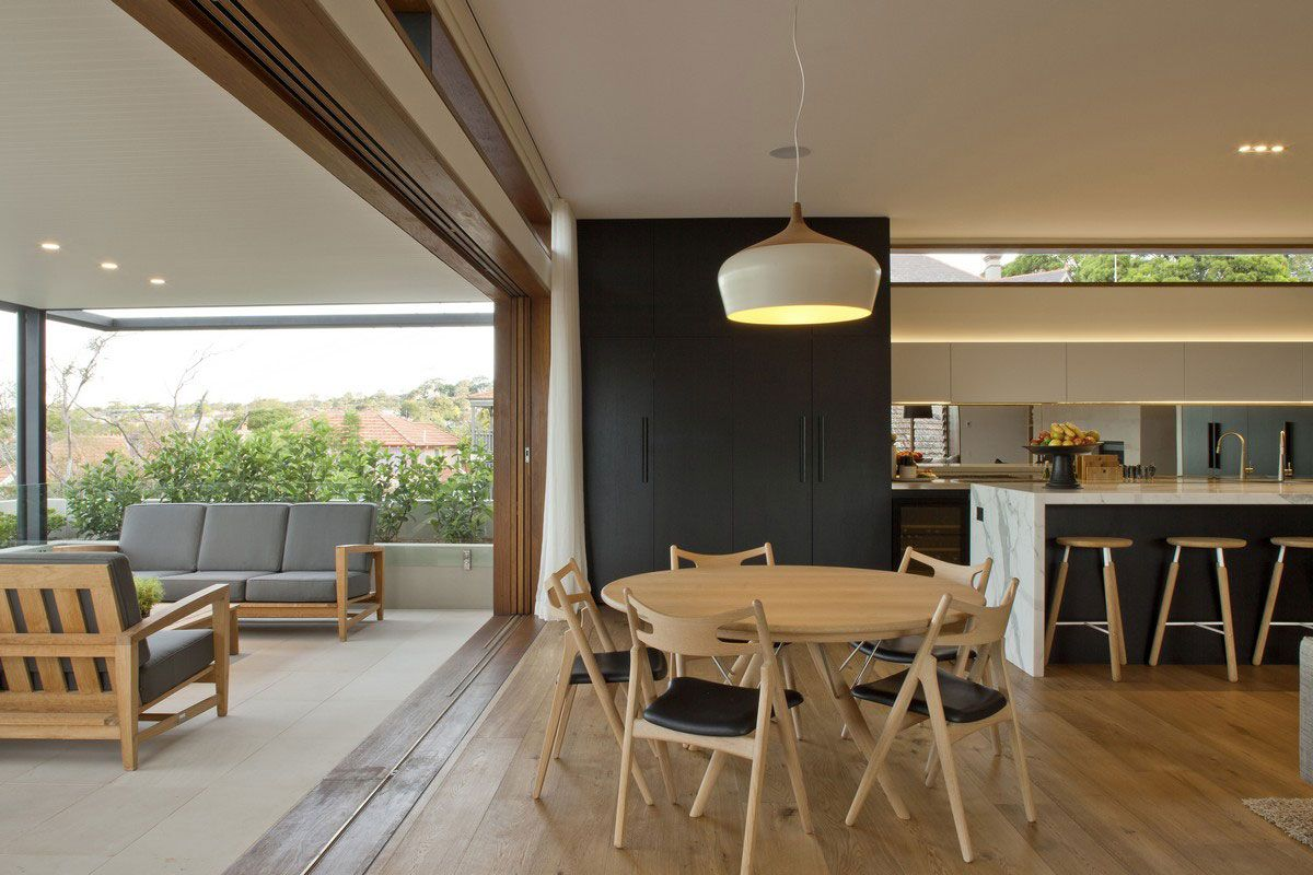 Contemporary Middle Harbour House Design-07