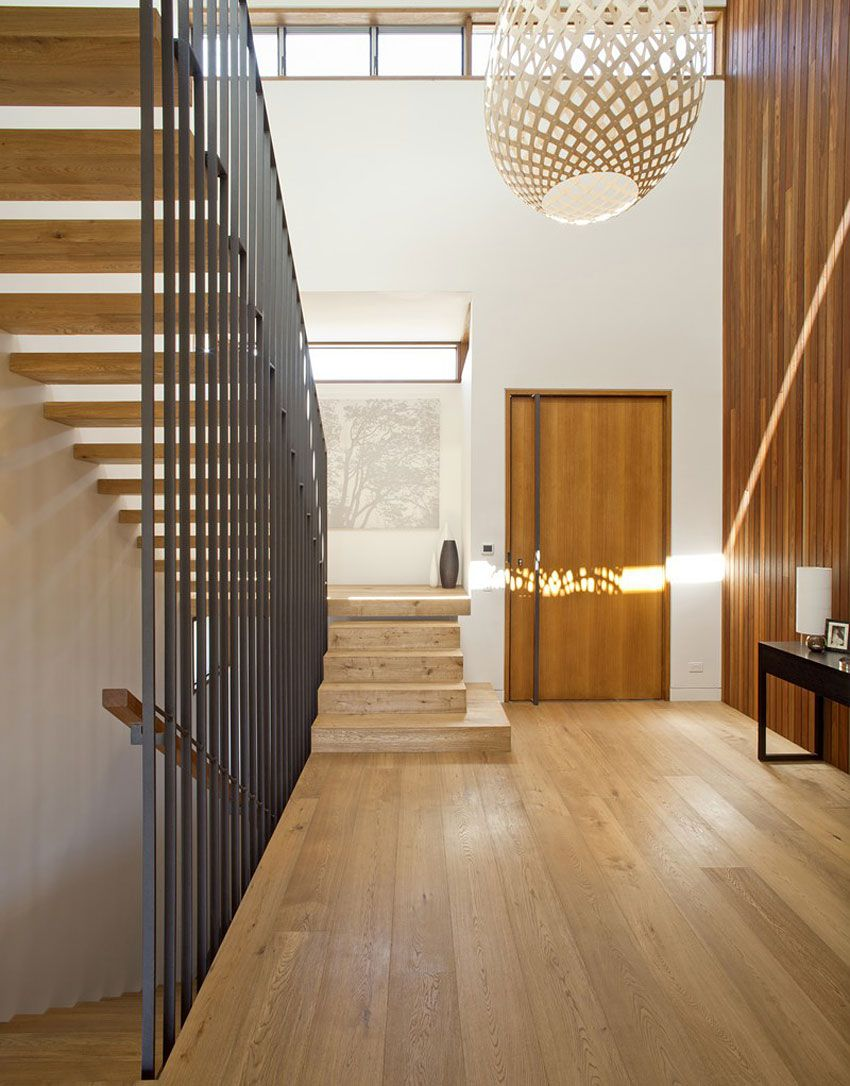 Contemporary Middle Harbour House Design-08