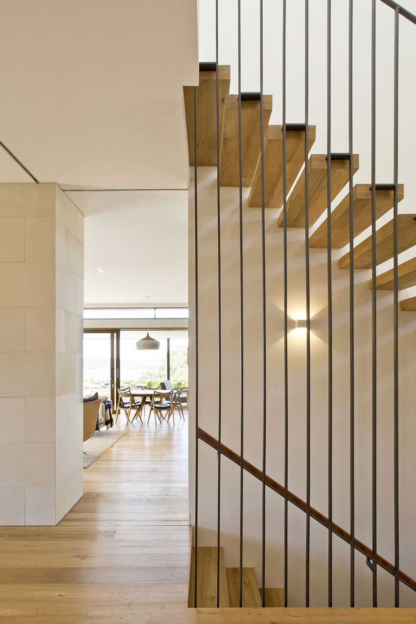 Contemporary Middle Harbour House Design-09