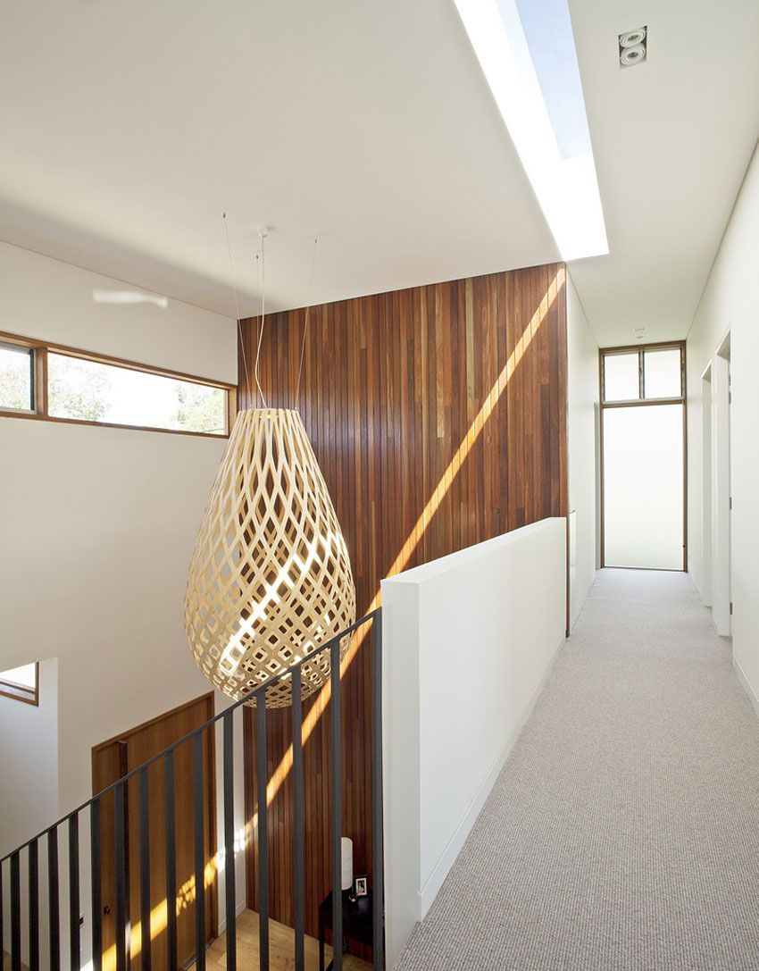 Contemporary Middle Harbour House Design-10