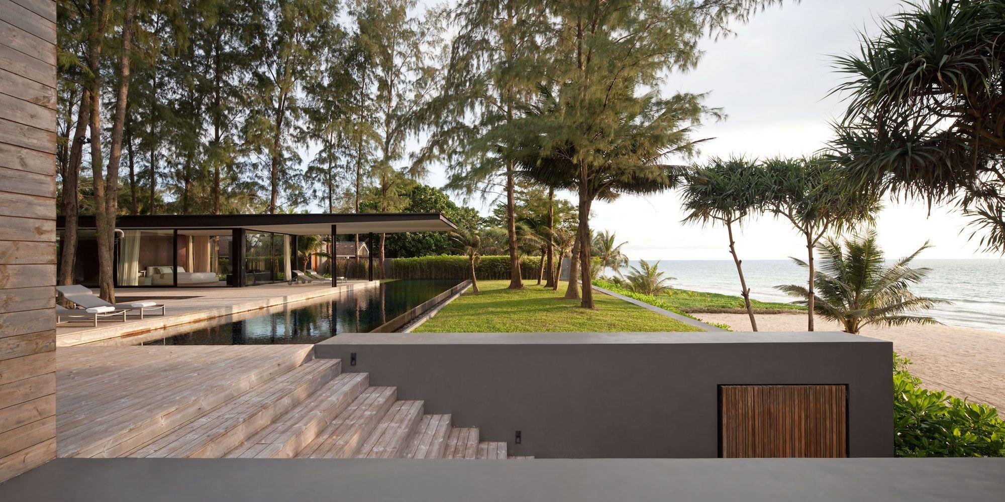 Contemporary Villa Noi-03