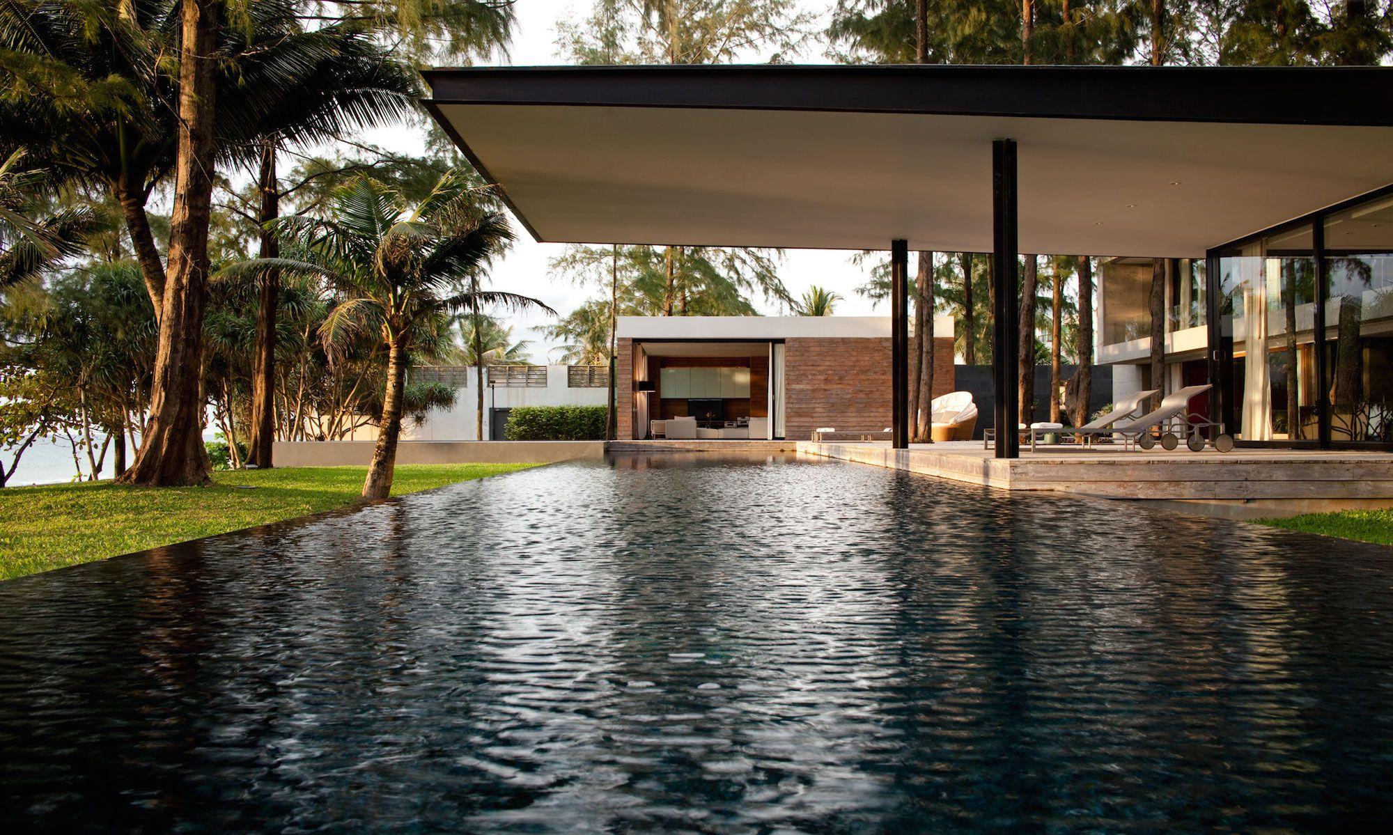 Contemporary Villa Noi-05