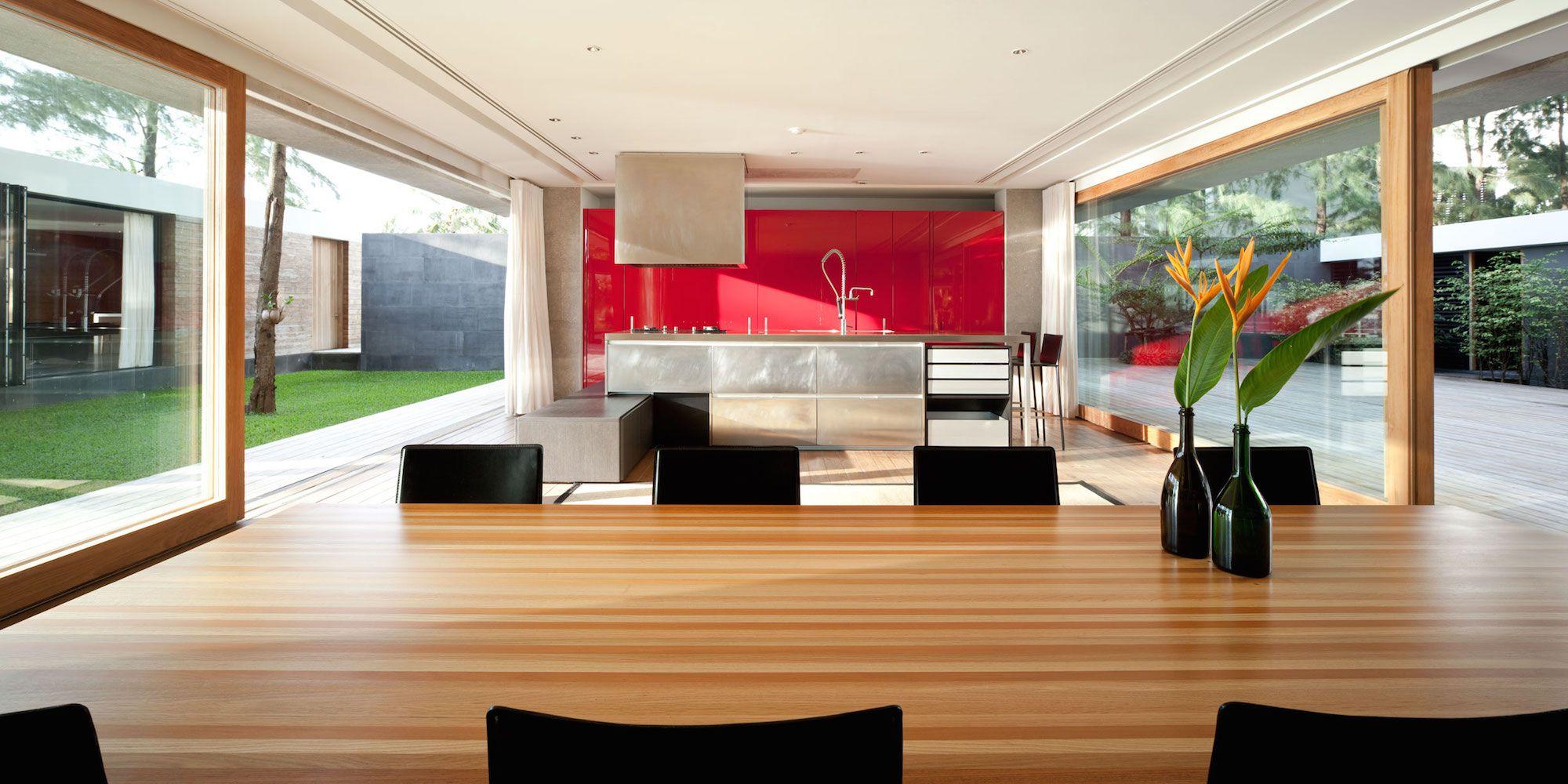 Contemporary Villa Noi-08