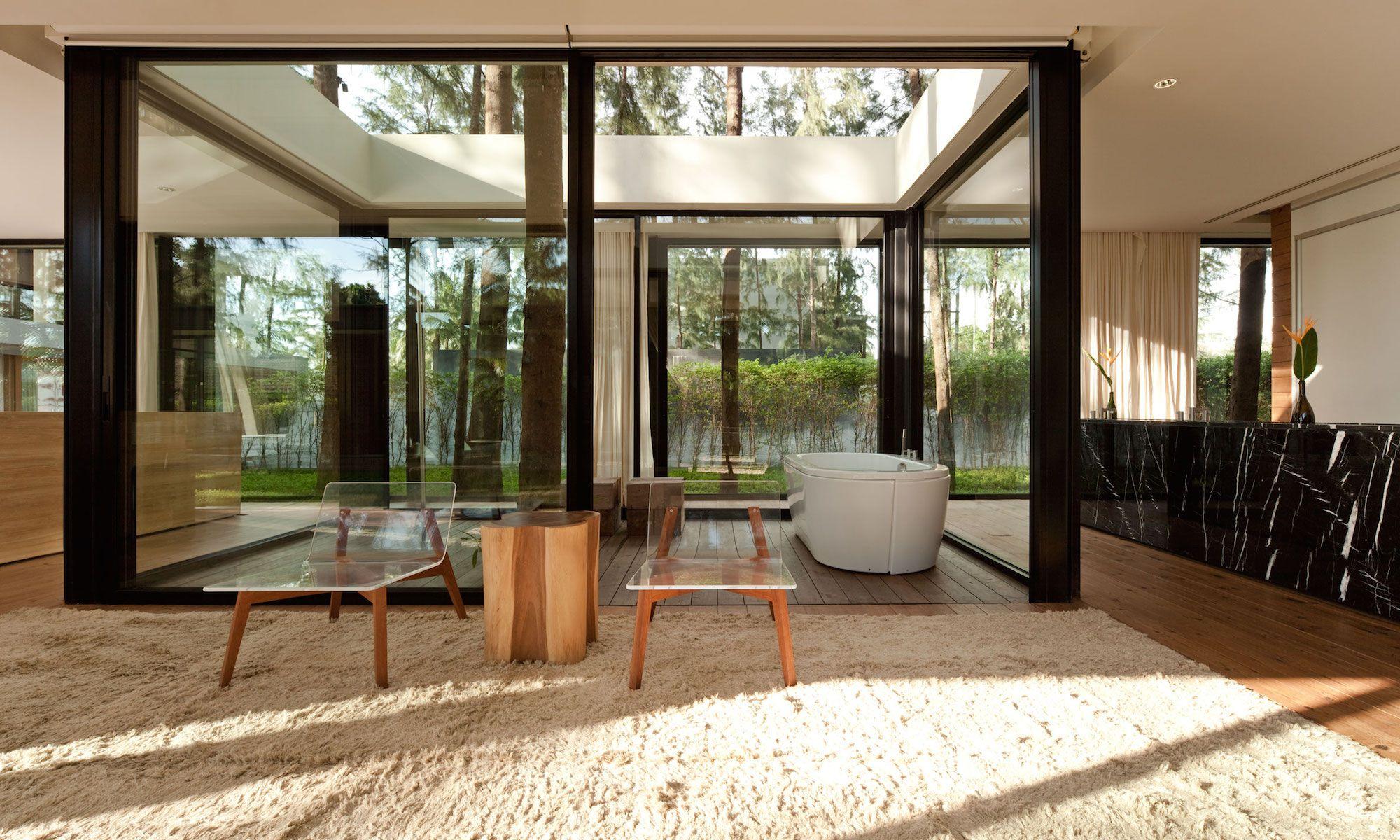 Contemporary Villa Noi-09