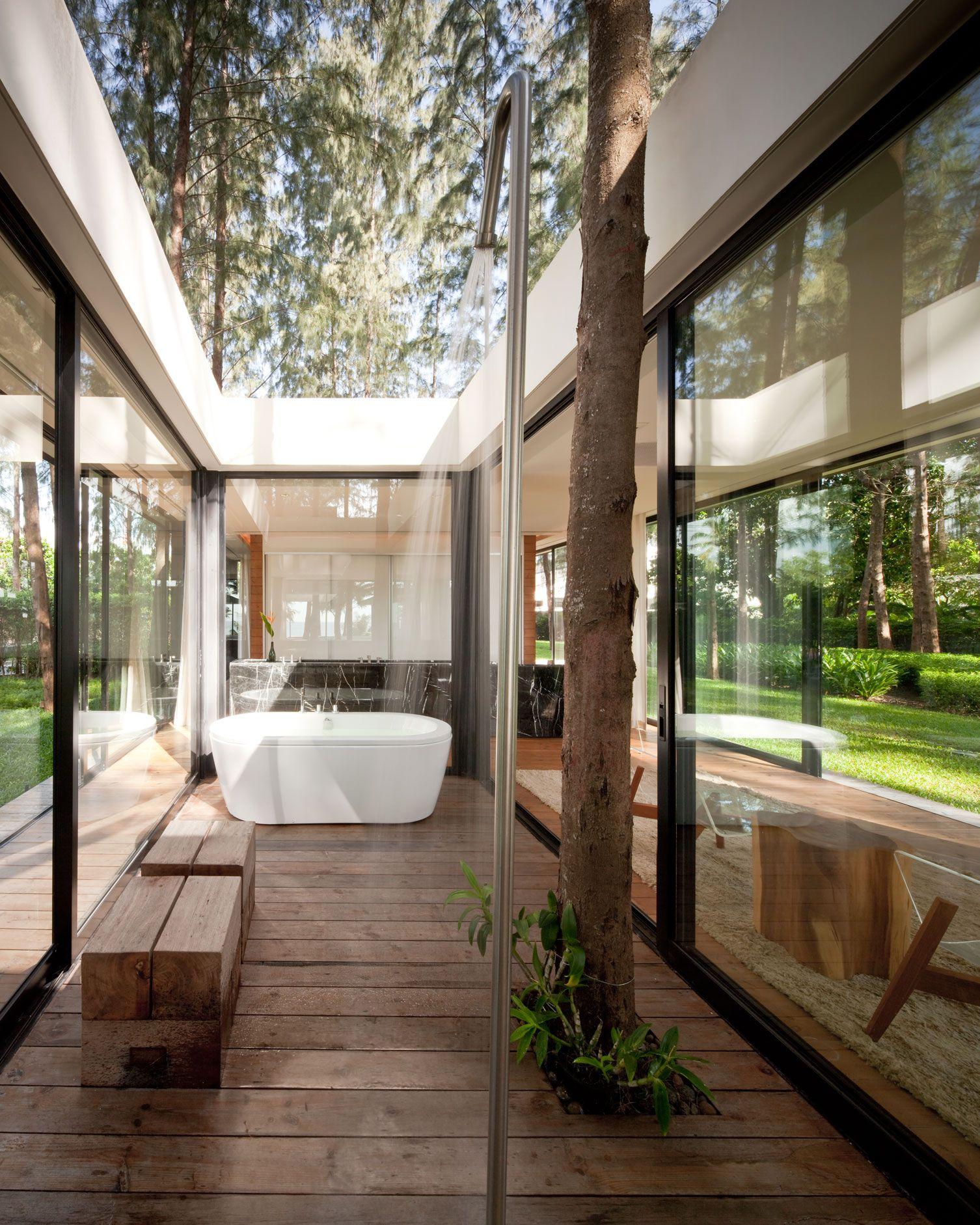 Contemporary Villa Noi-10