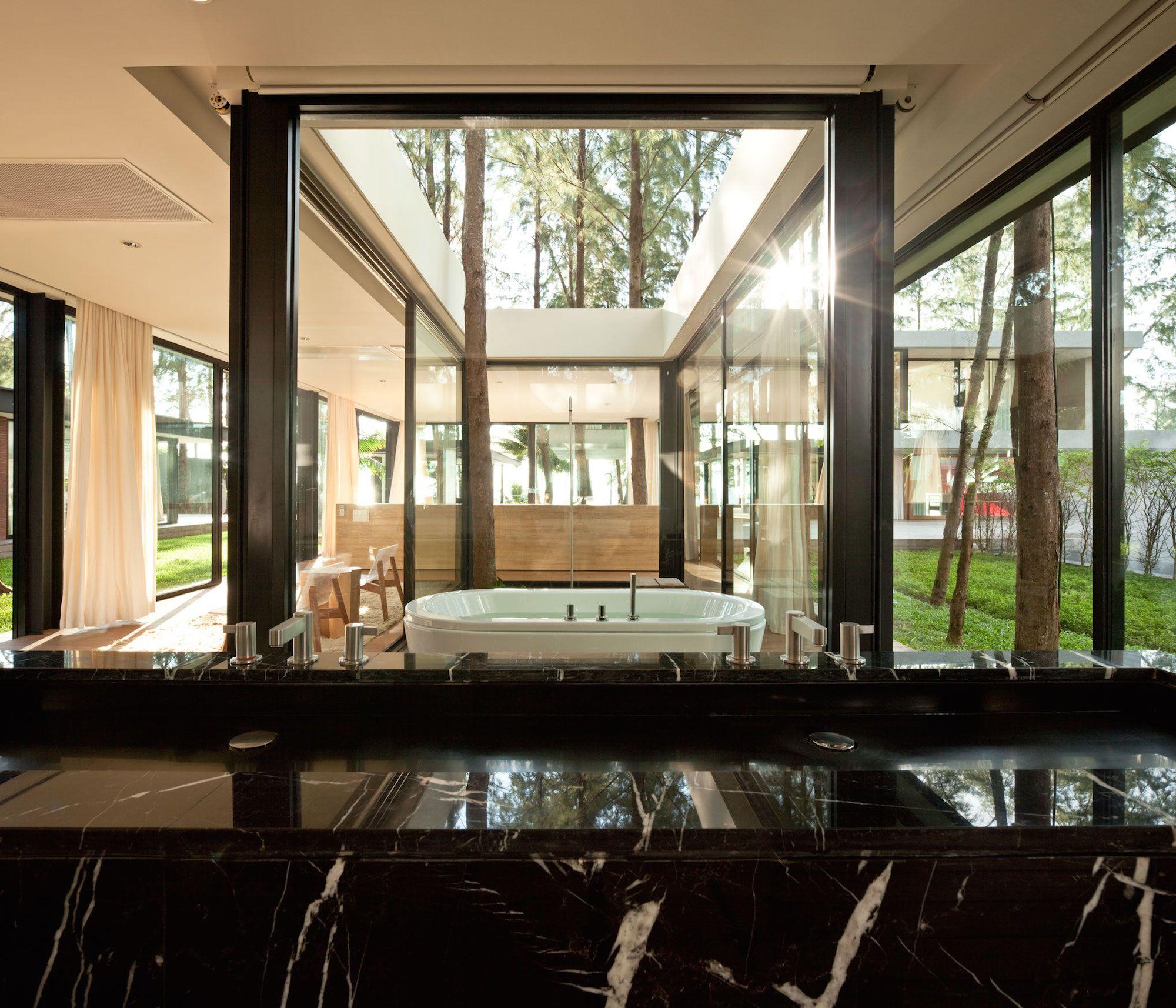 Contemporary Villa Noi-11