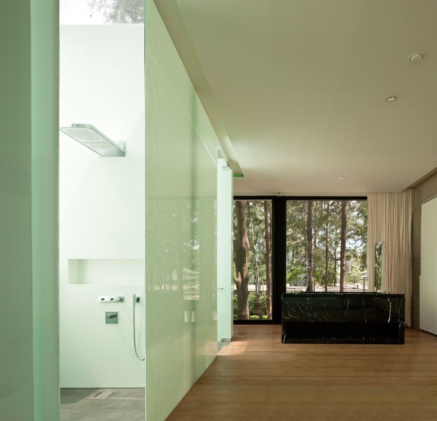 Contemporary Villa Noi-12