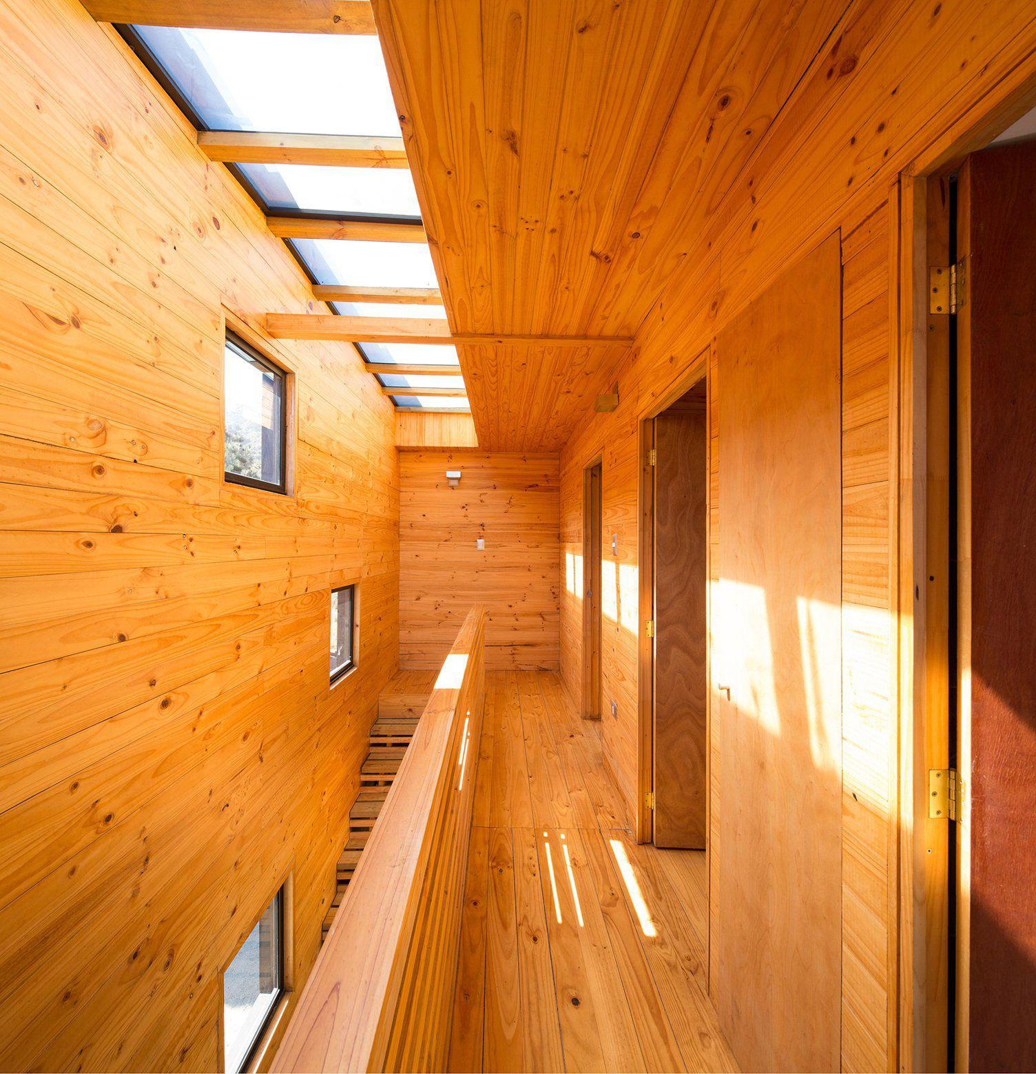 Cube-House-10