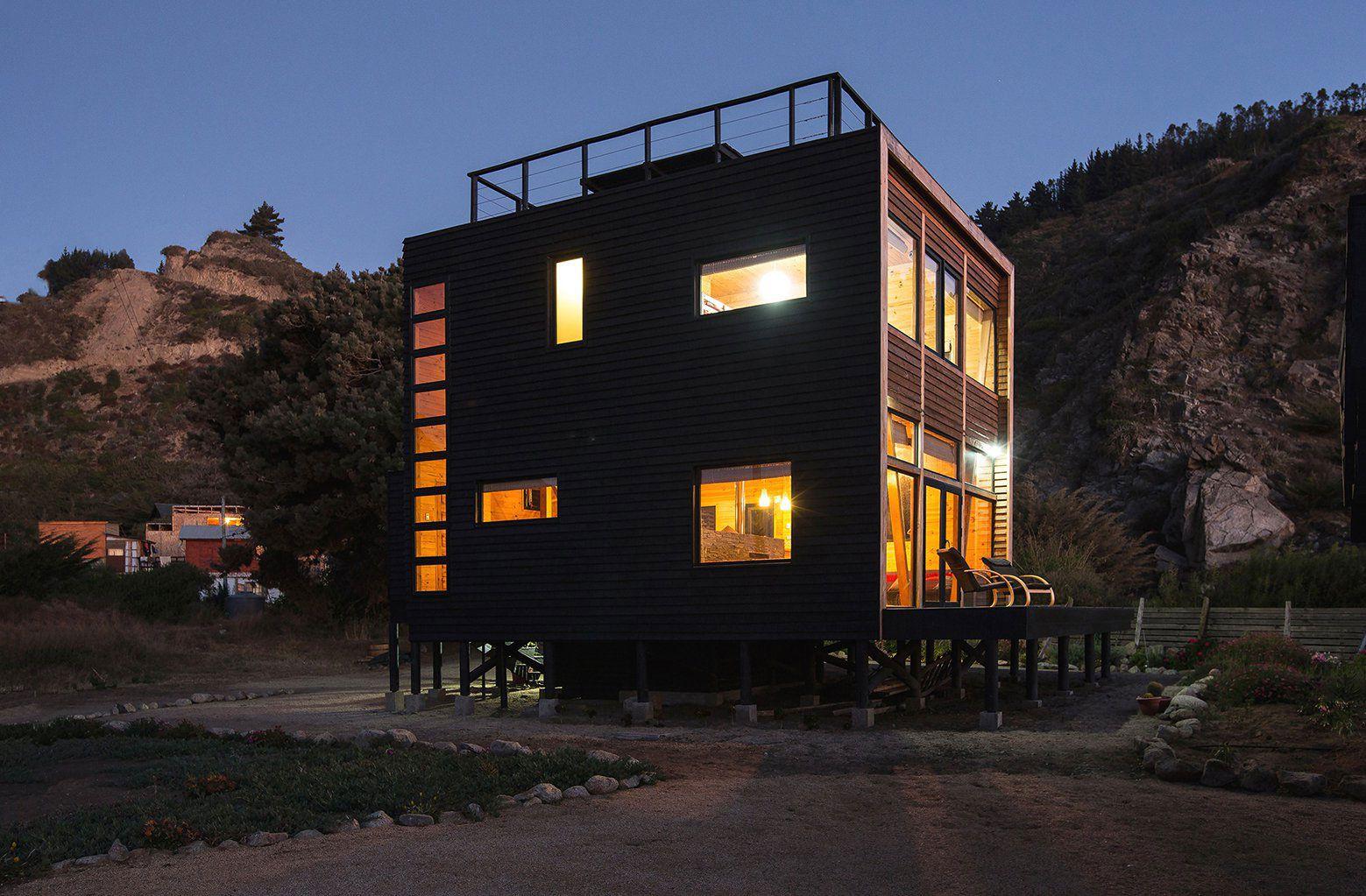 Cube-House-11
