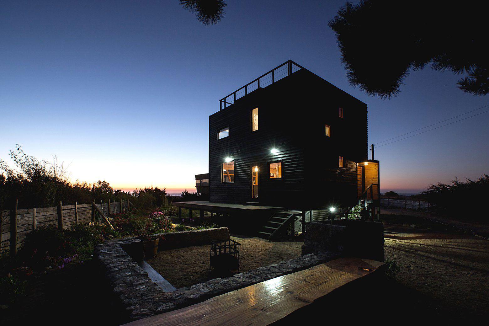 Cube-House-13