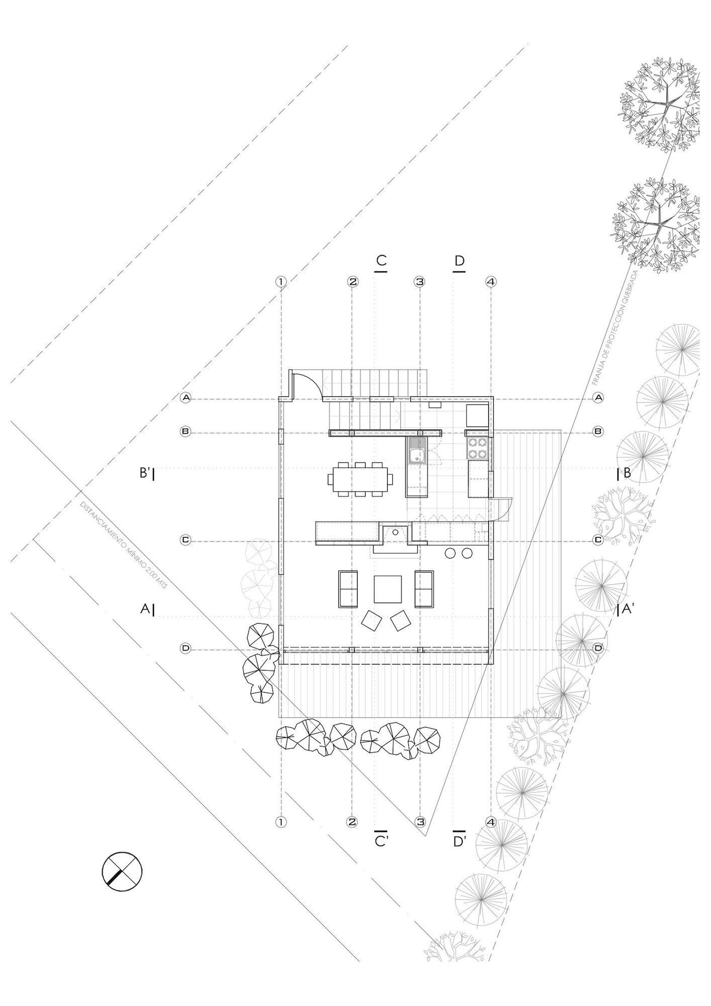 Cube-House-14