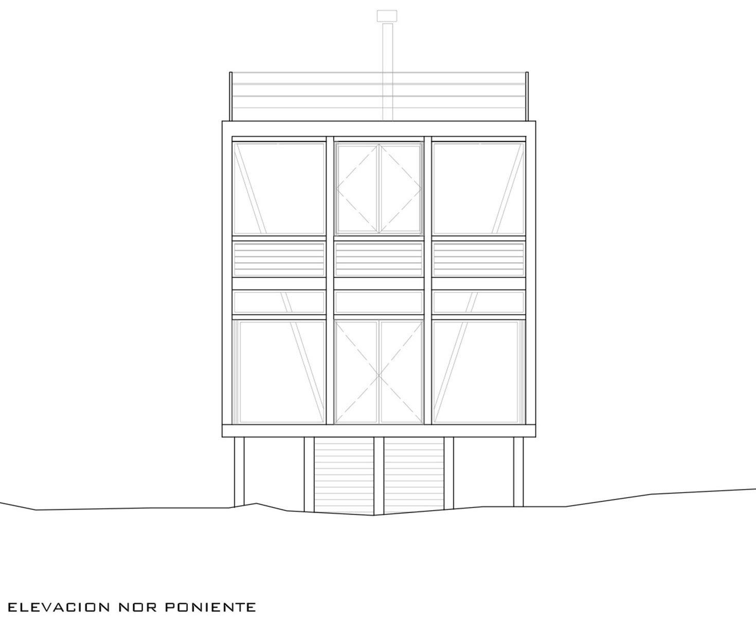 Cube-House-16