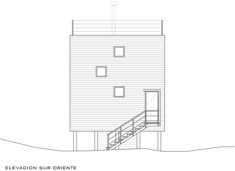 Cube-House-17