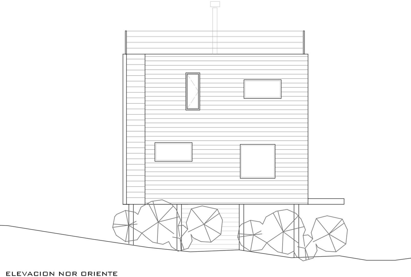 Cube-House-18