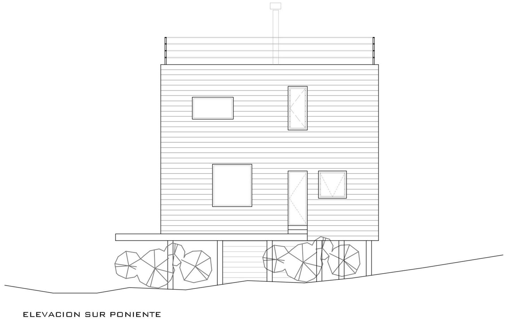 Cube-House-19