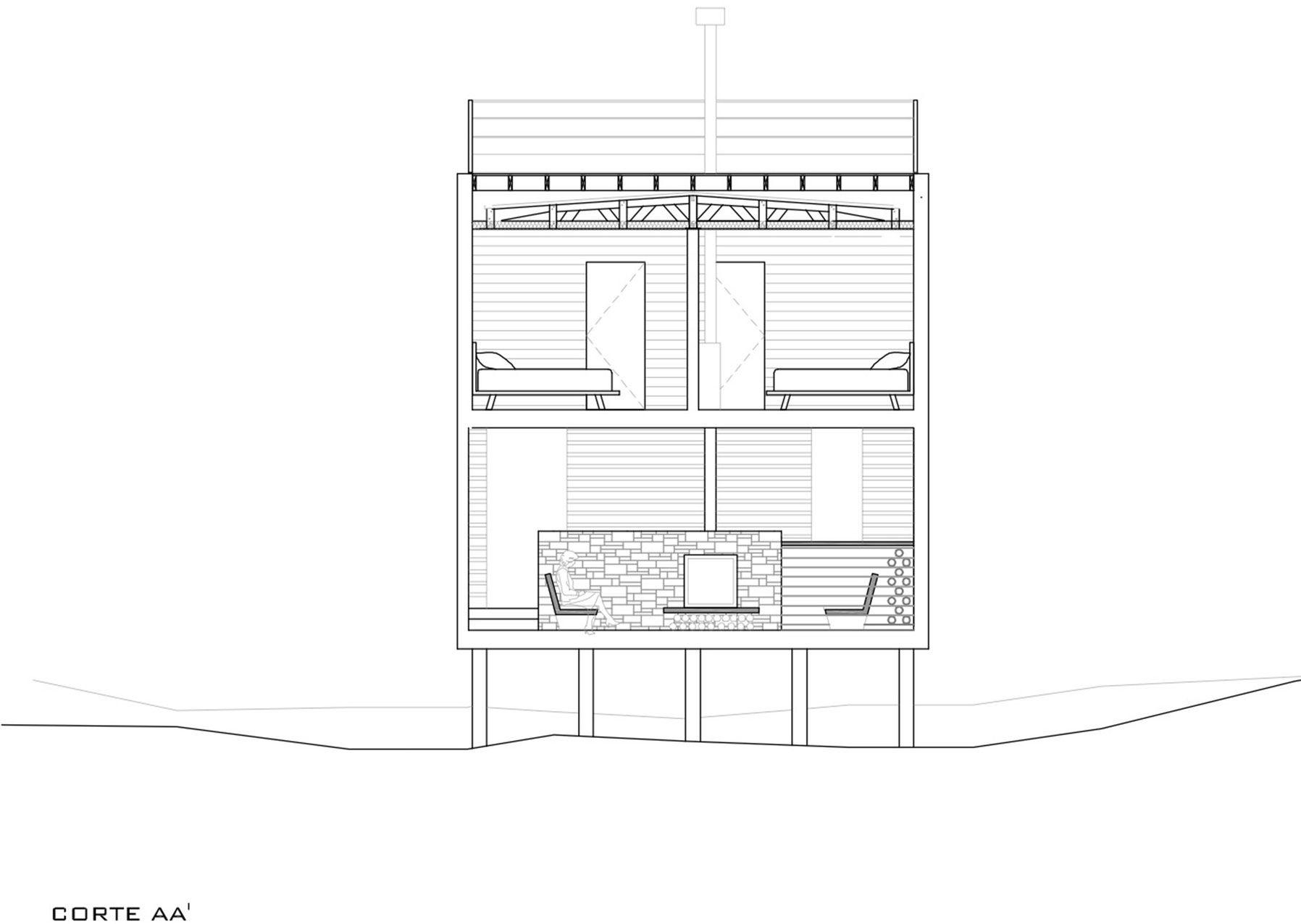 Cube-House-20