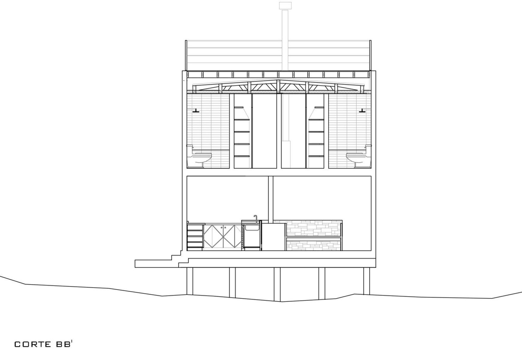 Cube-House-21