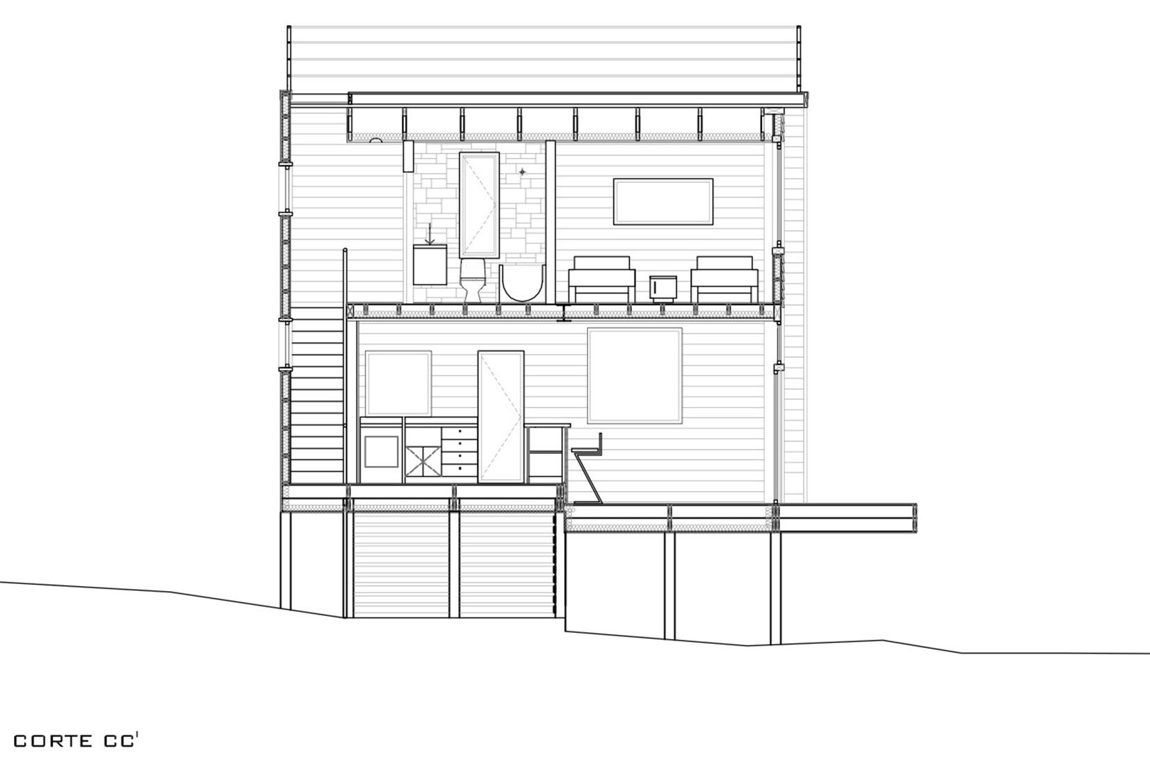 Cube-House-22