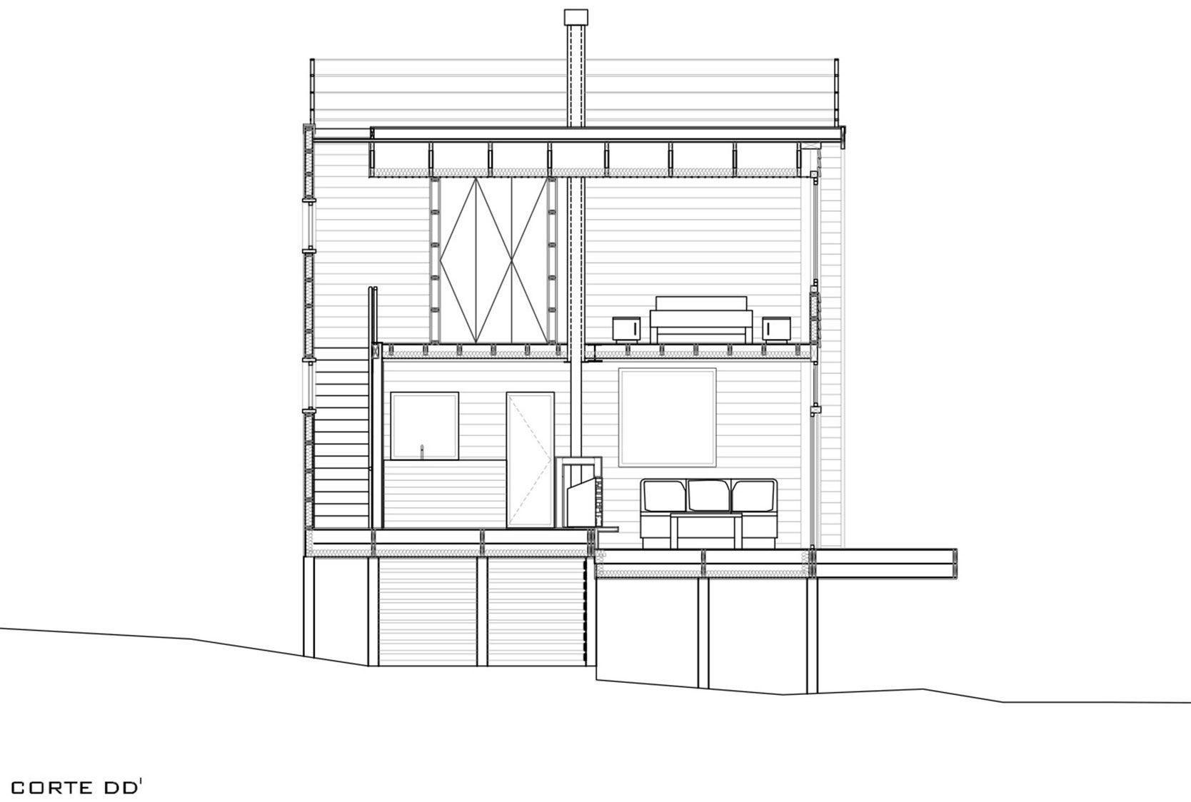 Cube-House-23
