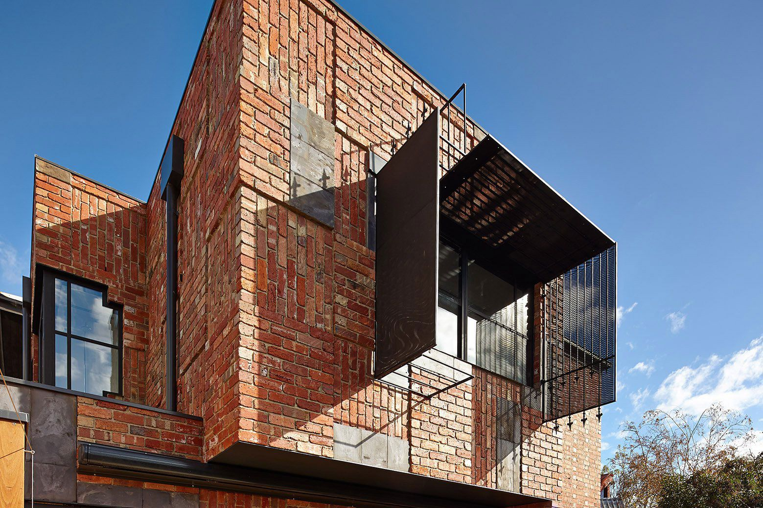 Cubo-House-06