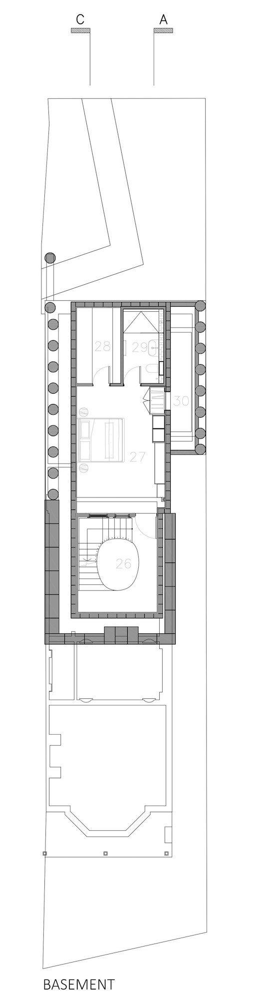 Cubo-House-28