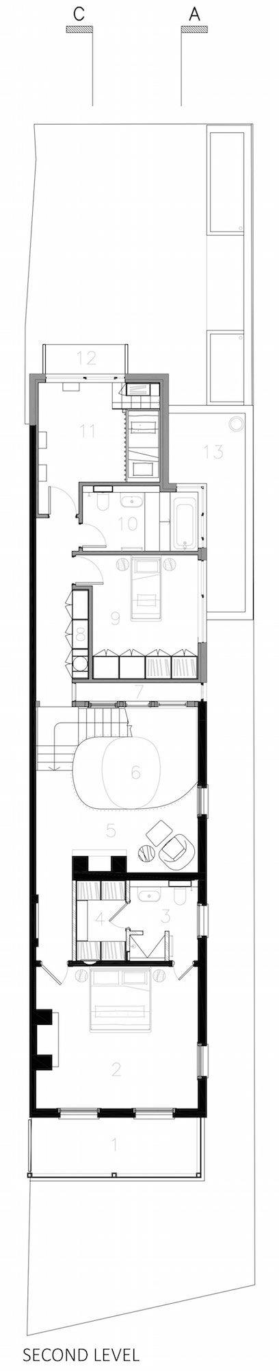 Cubo-House-30