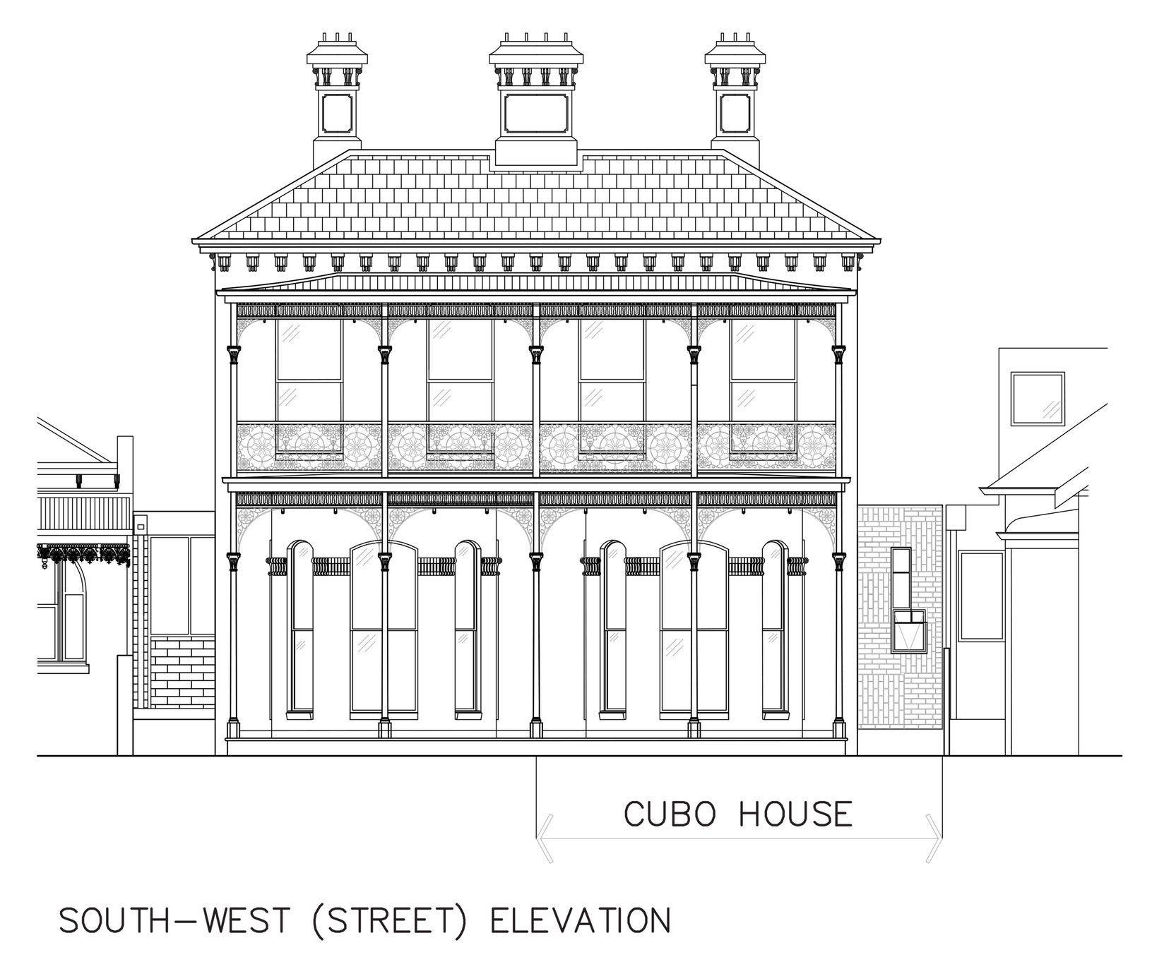 Cubo-House-35
