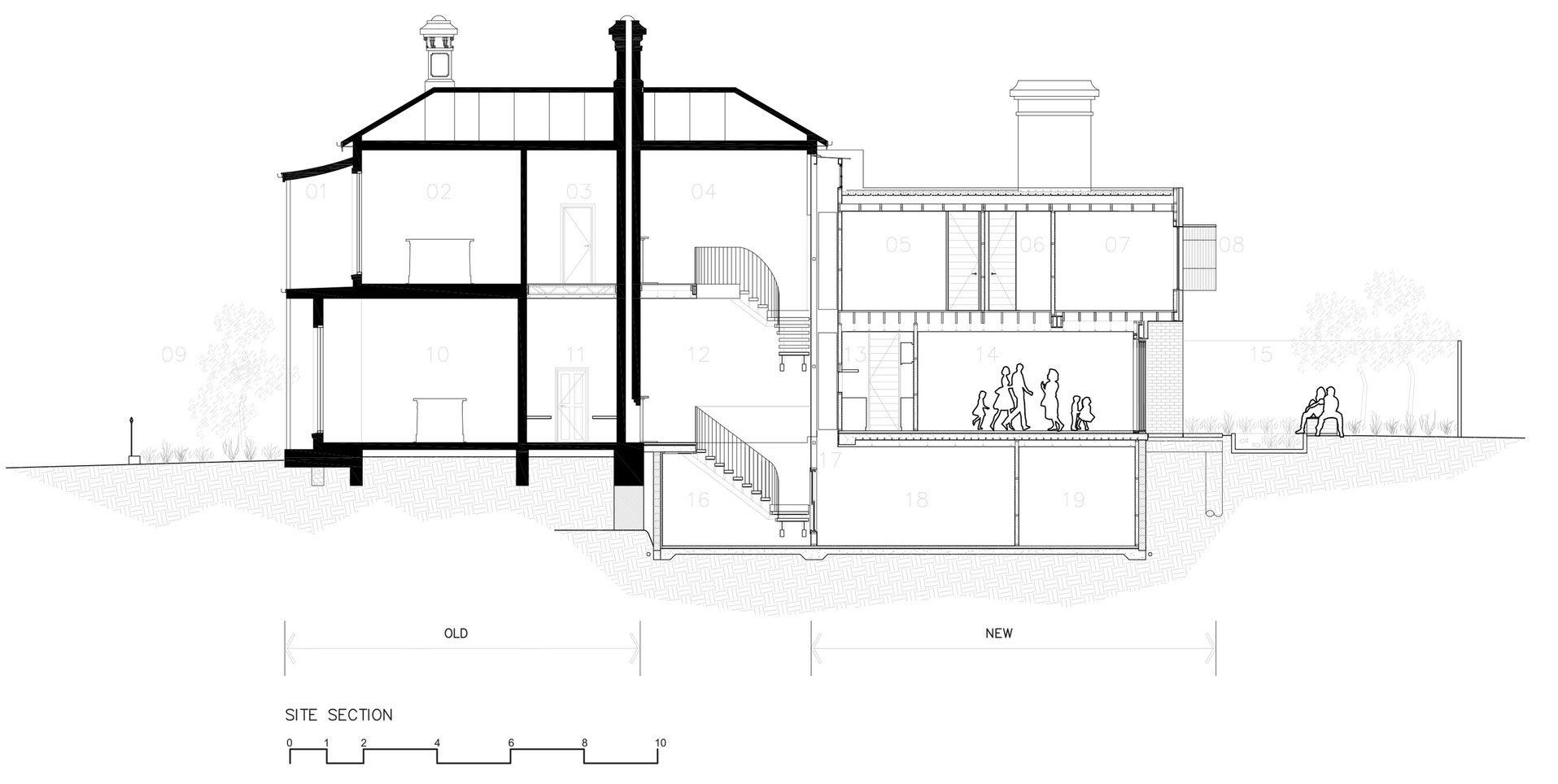 Cubo-House-36