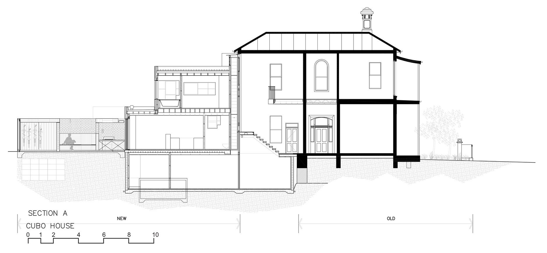 Cubo-House-37