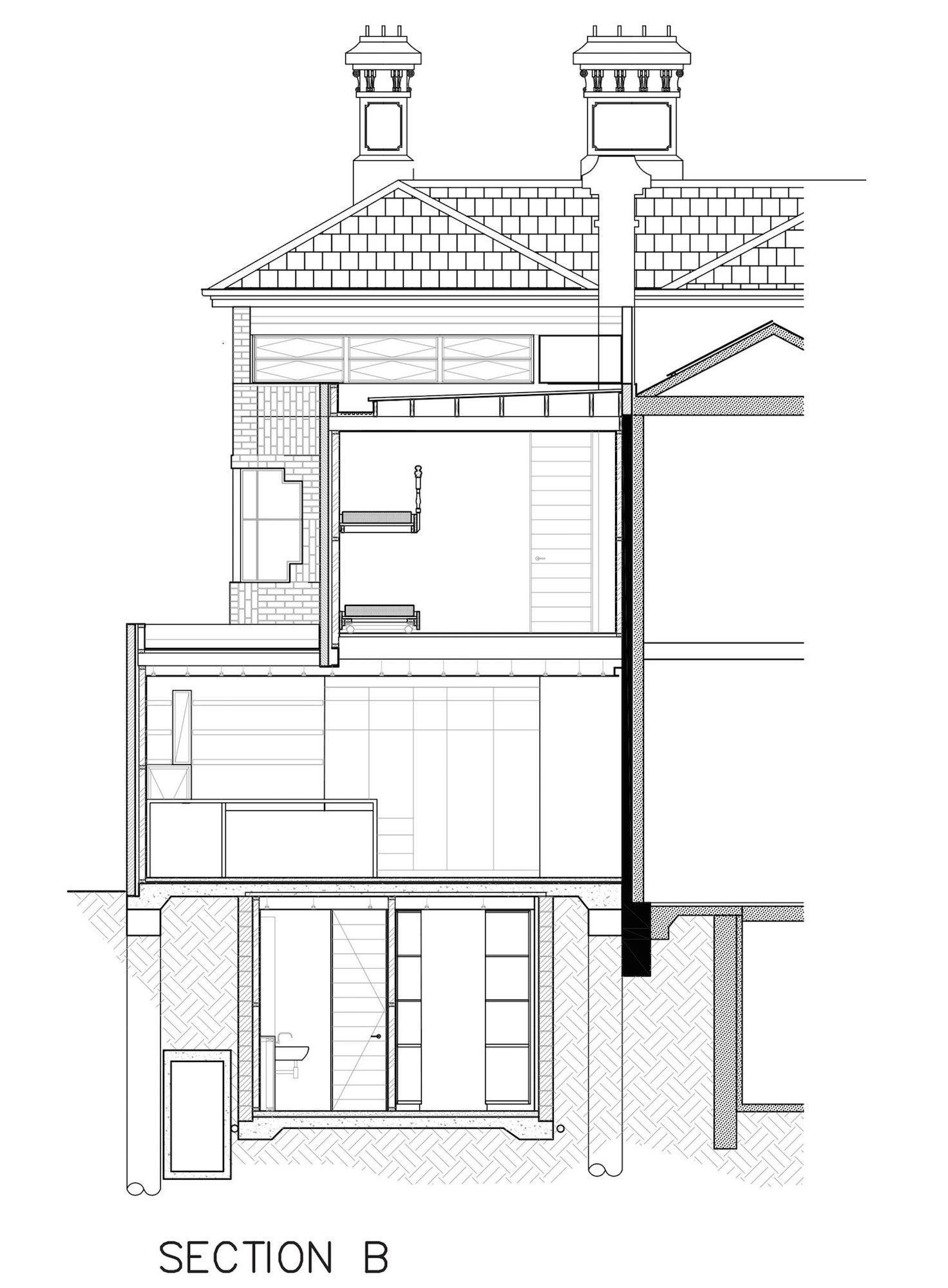 Cubo-House-38