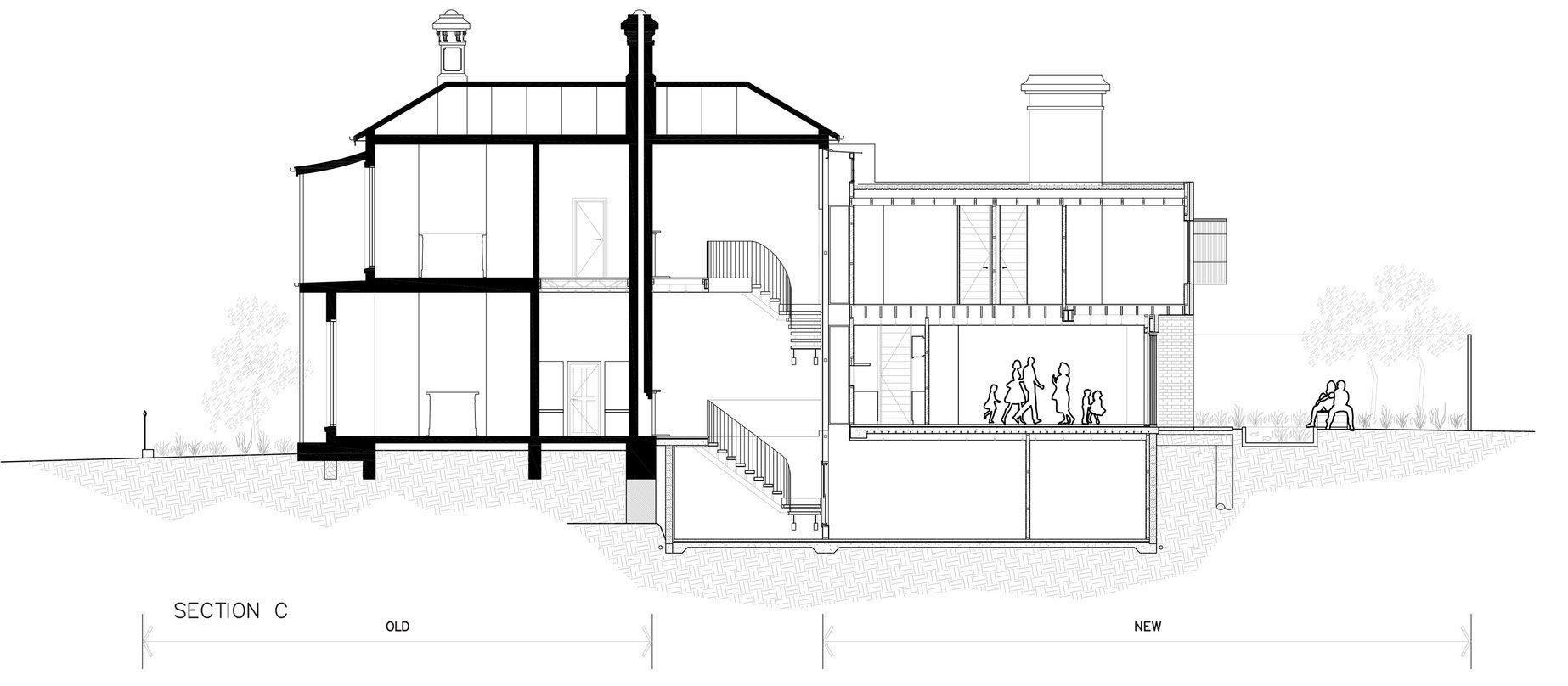 Cubo-House-39