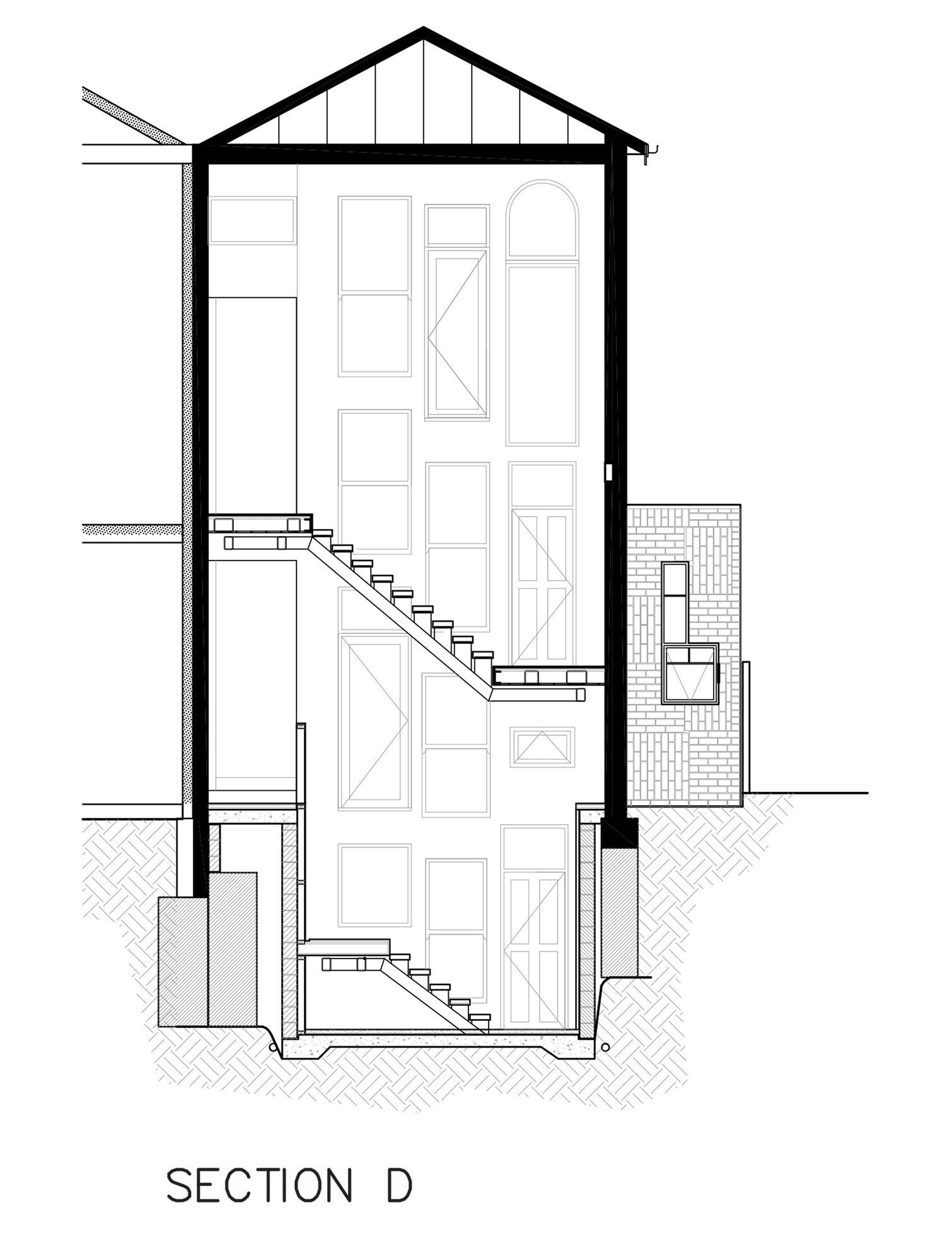 Cubo-House-40
