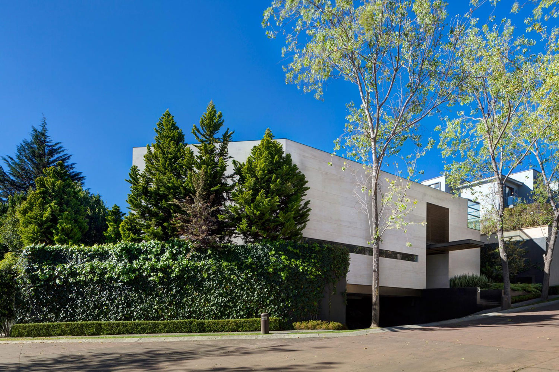 Dalias House grupoarquitectura-02