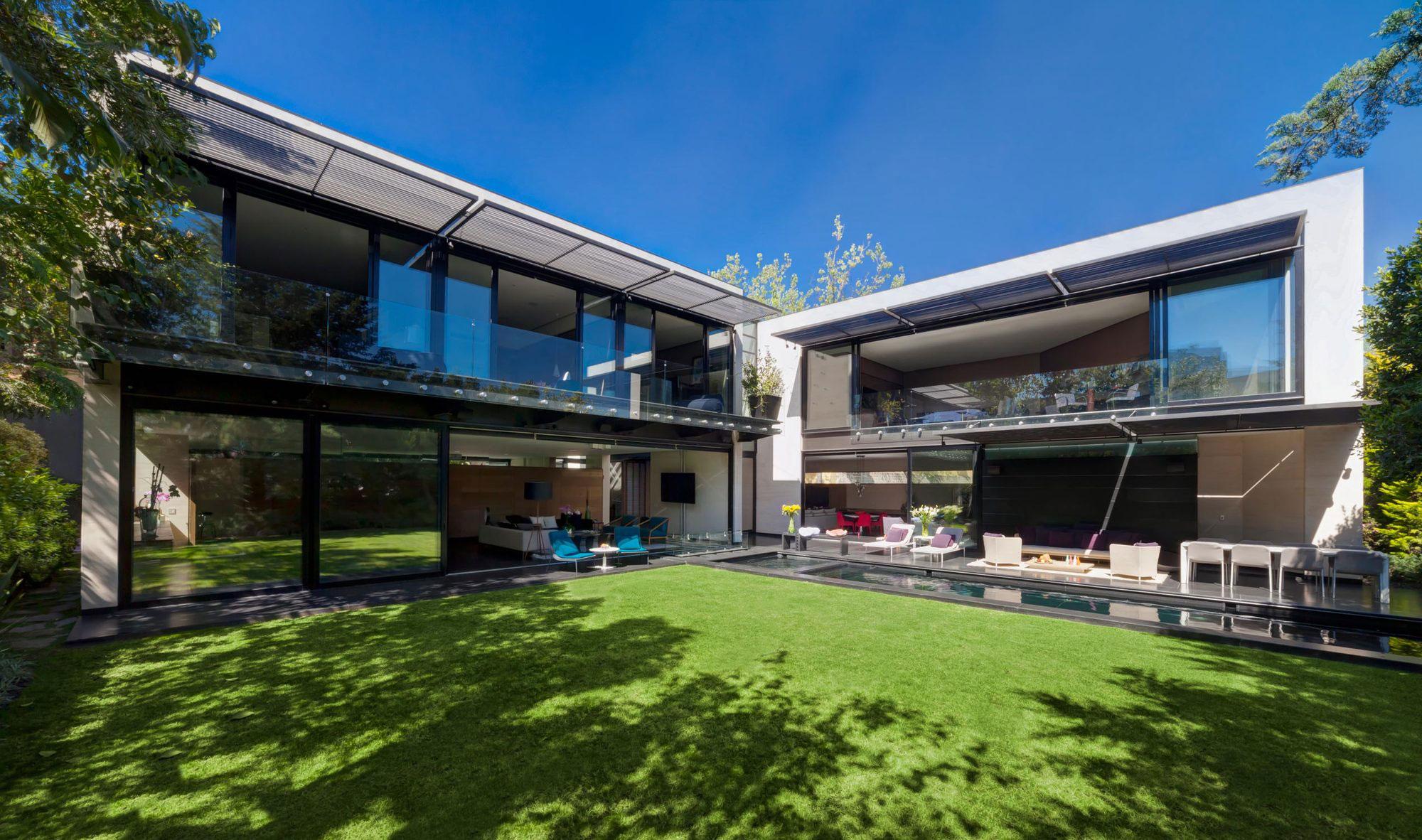 Dalias House grupoarquitectura-04