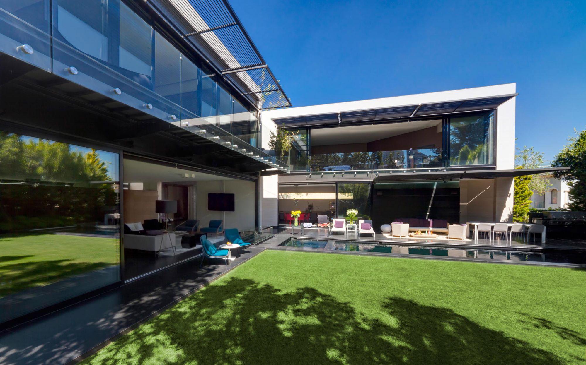 Dalias House grupoarquitectura-05