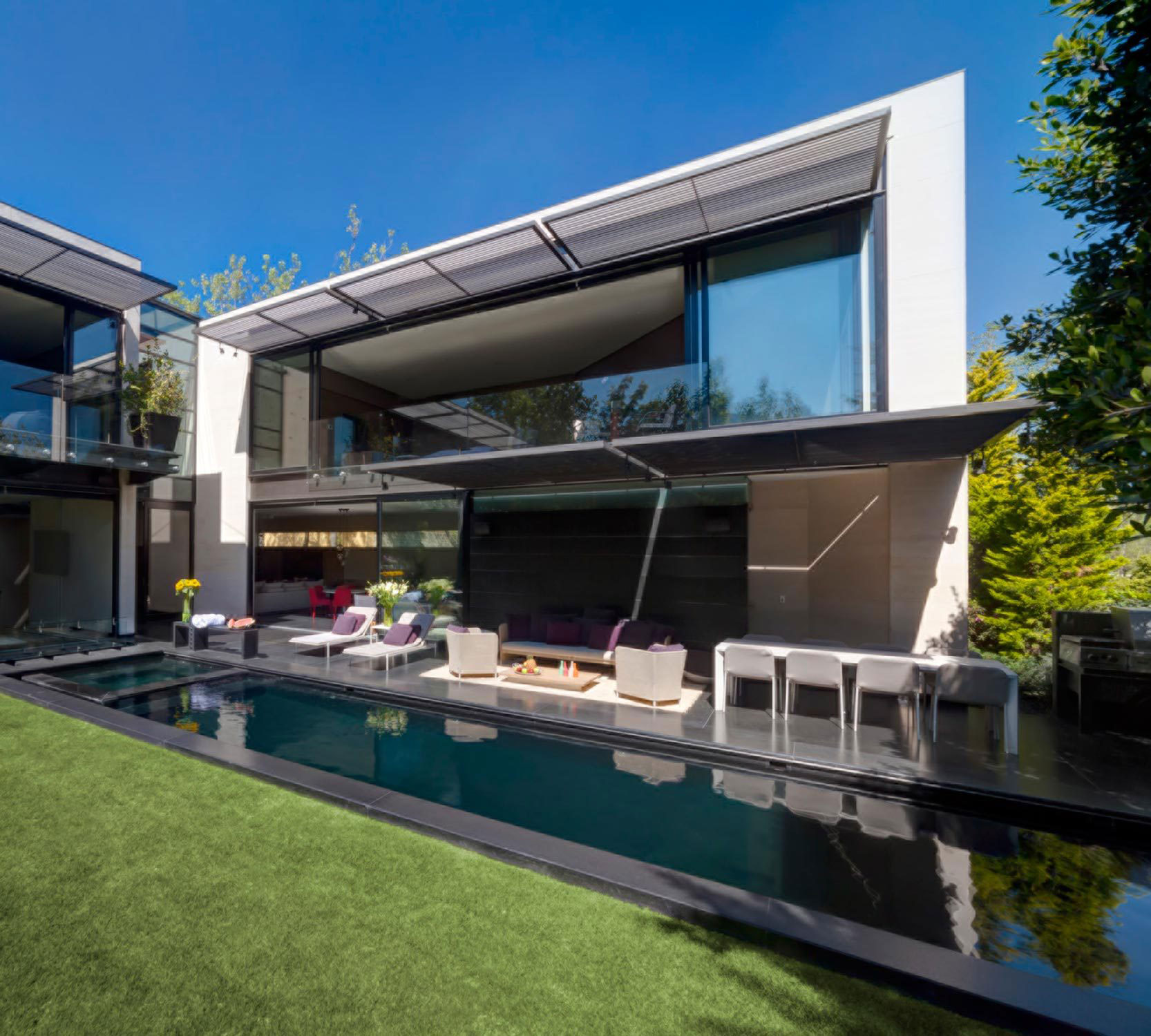 Dalias House grupoarquitectura-06