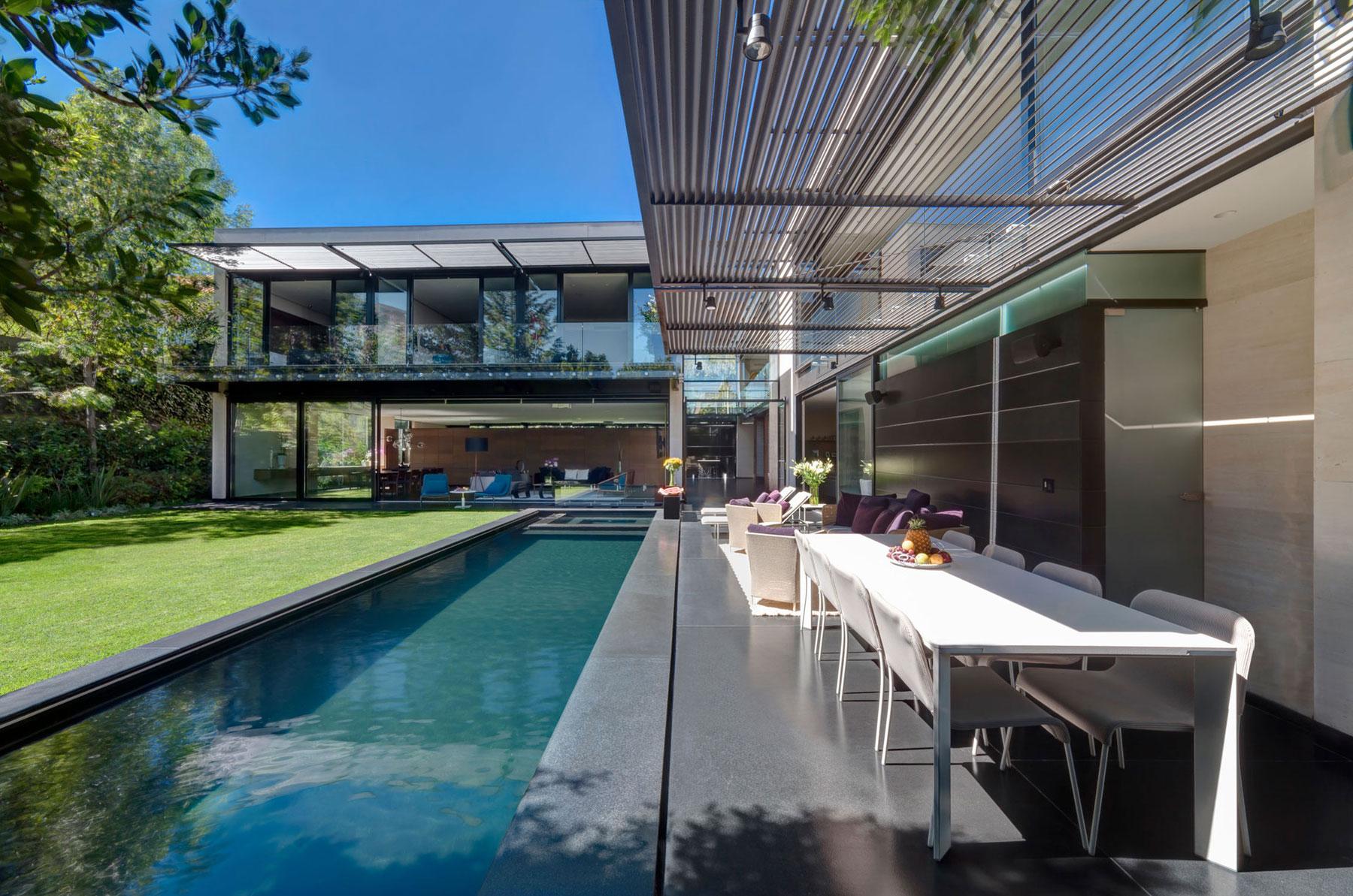 Dalias House grupoarquitectura-07