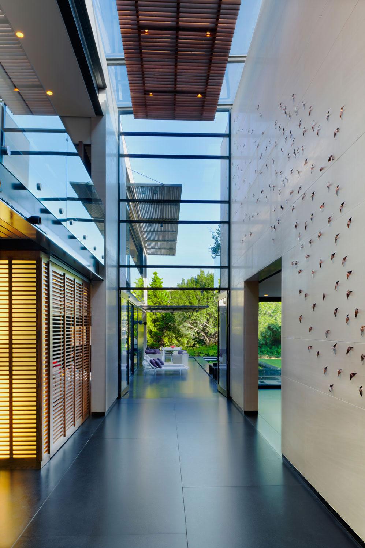Dalias House grupoarquitectura-09