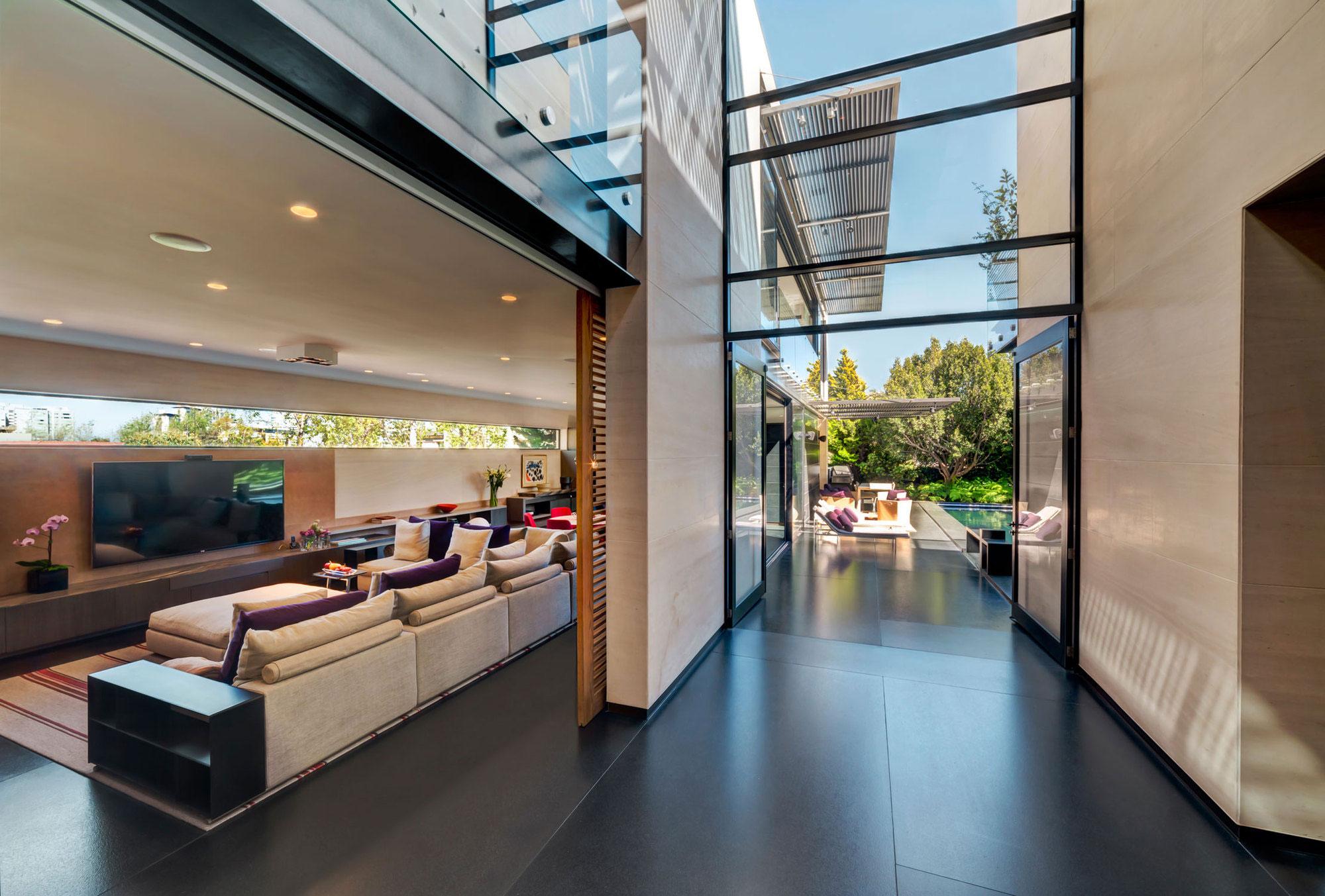 Dalias House grupoarquitectura-10