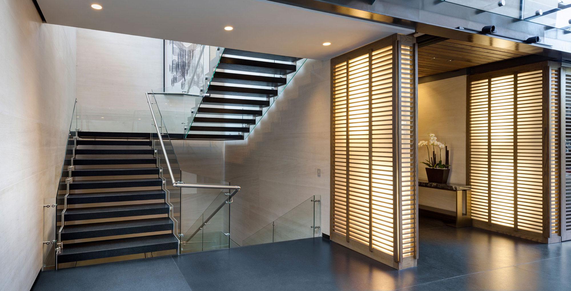 Dalias House grupoarquitectura-11