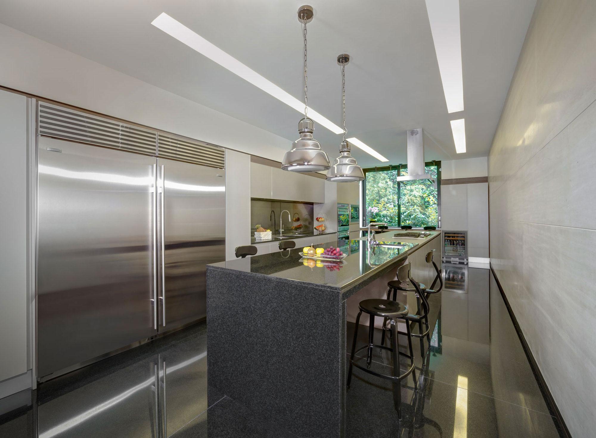 Dalias House grupoarquitectura-14