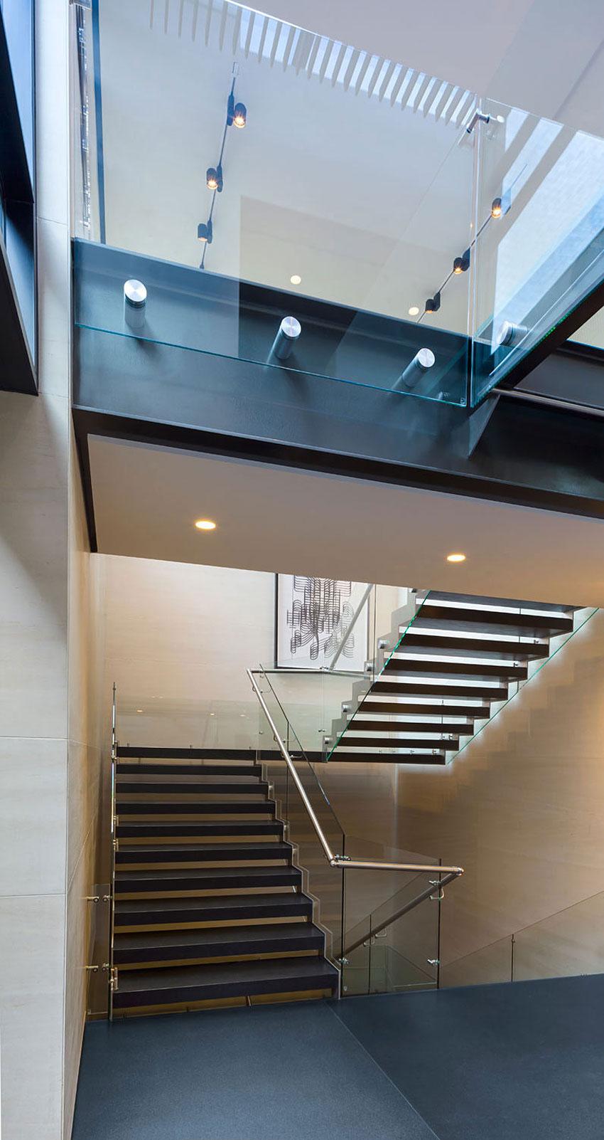 Dalias House grupoarquitectura-15