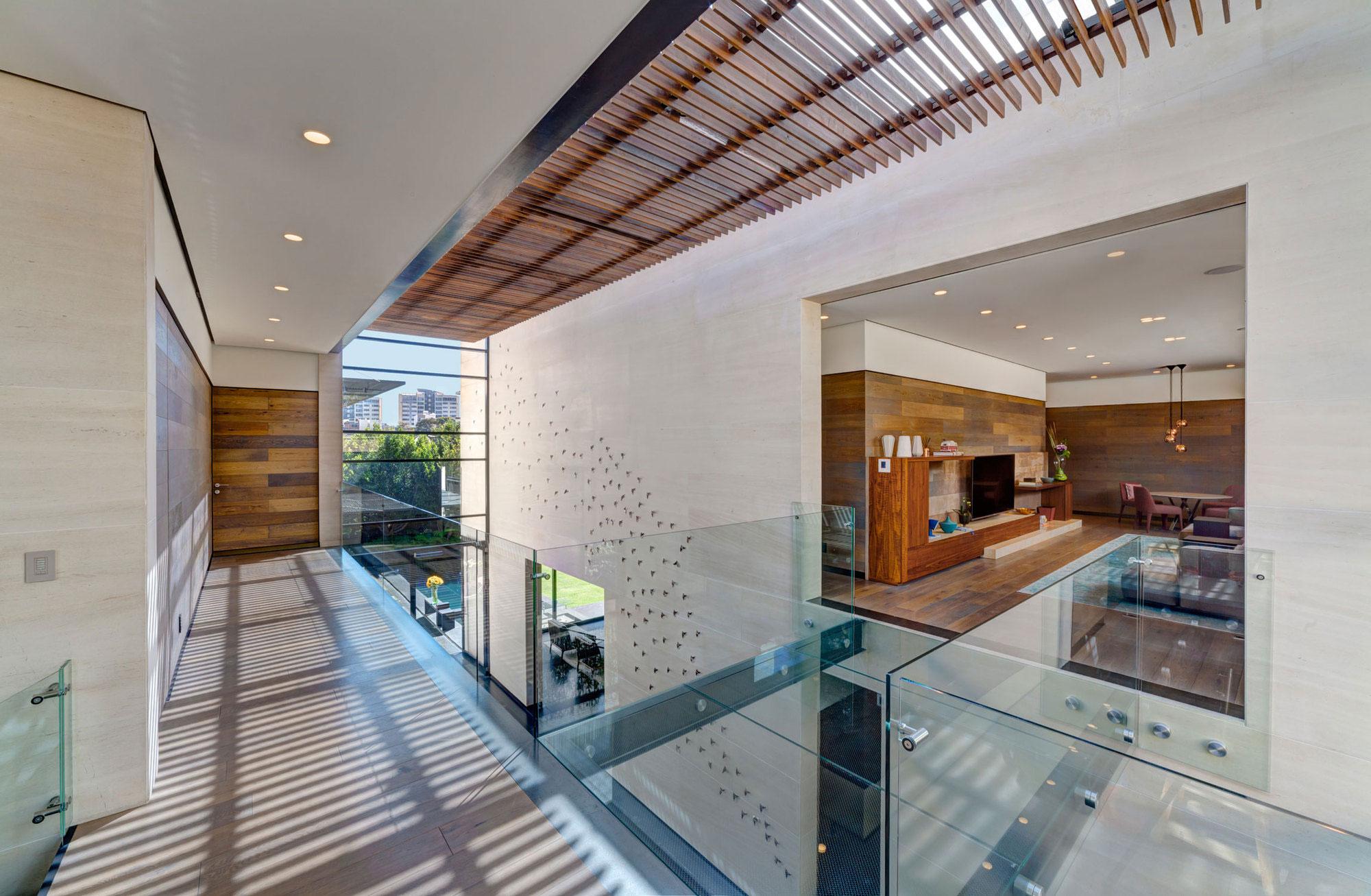 Dalias House grupoarquitectura-16