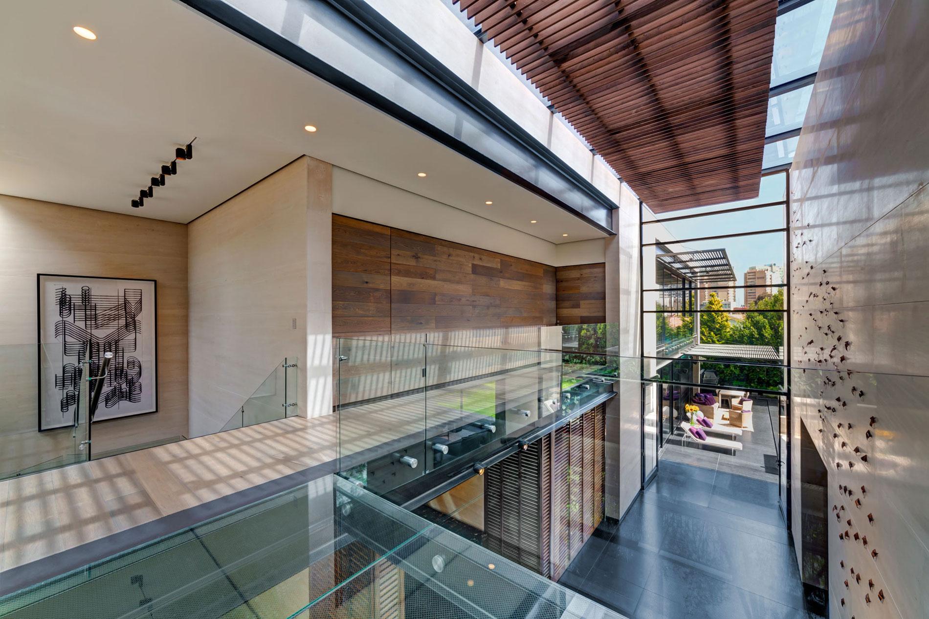 Dalias House grupoarquitectura-17