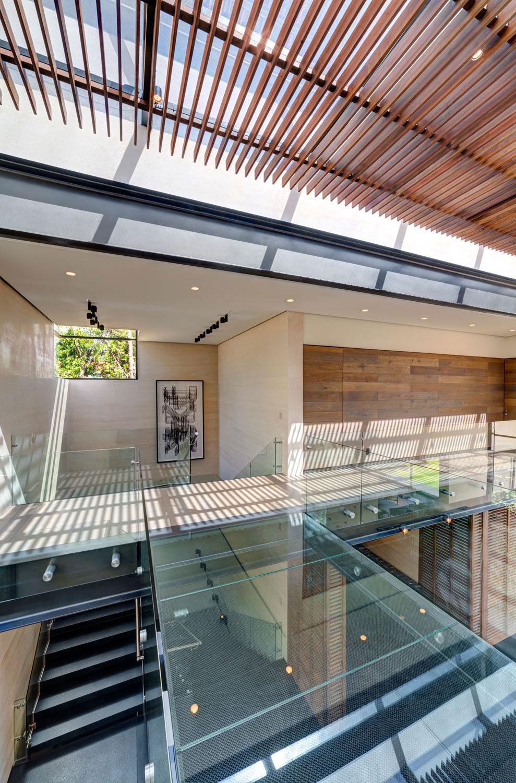 Dalias House grupoarquitectura-18