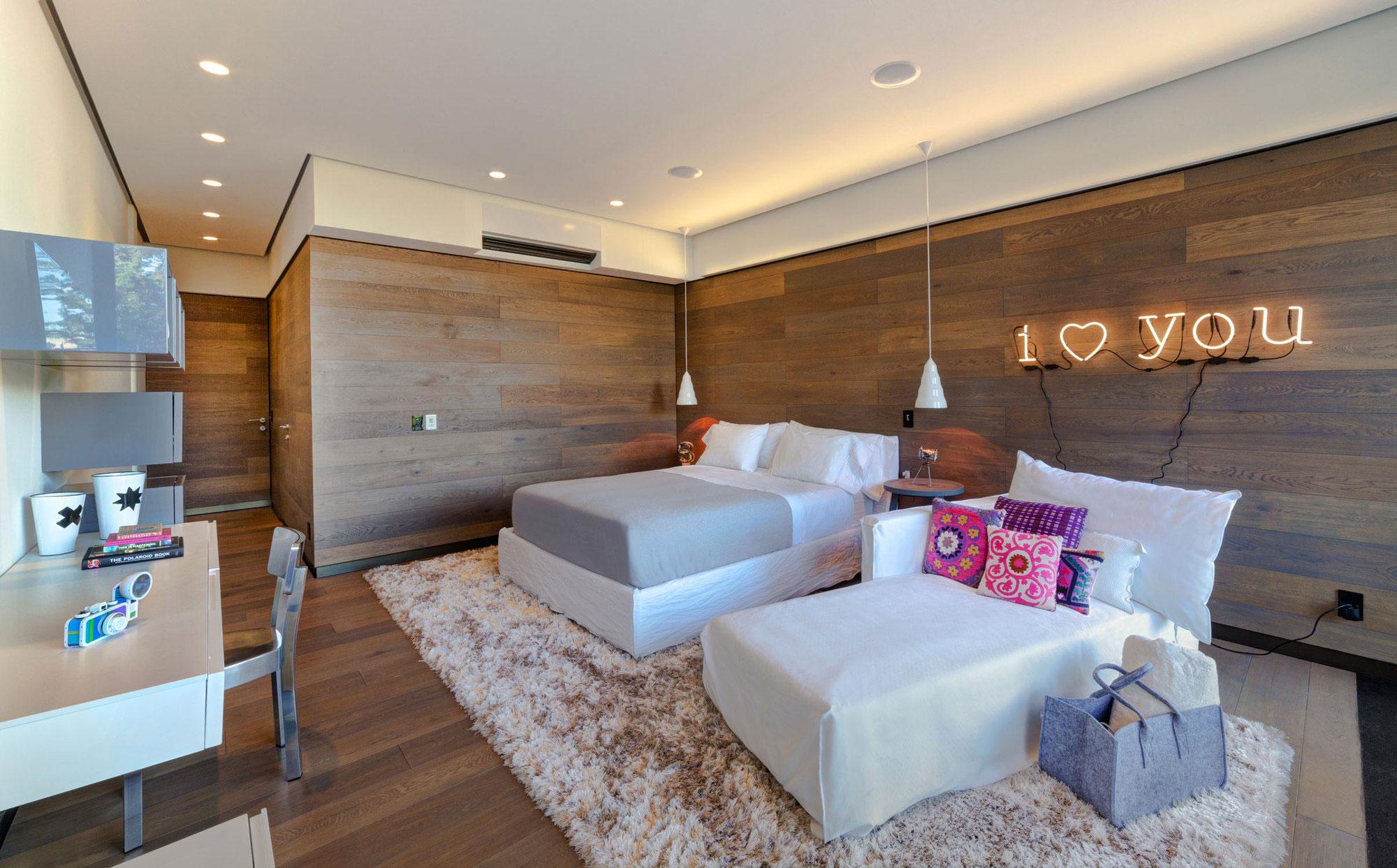 Dalias House grupoarquitectura-20