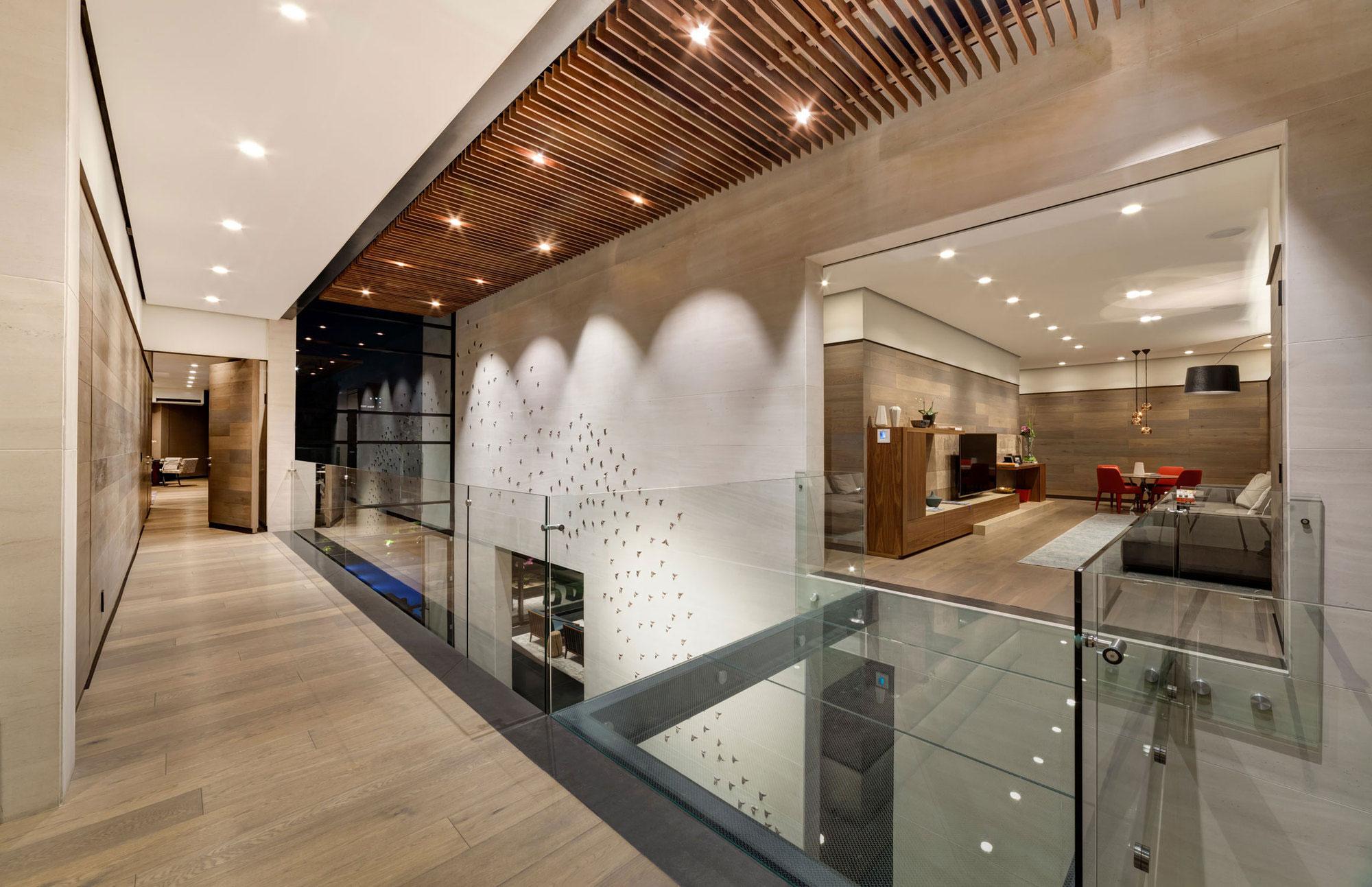 Dalias House grupoarquitectura-21