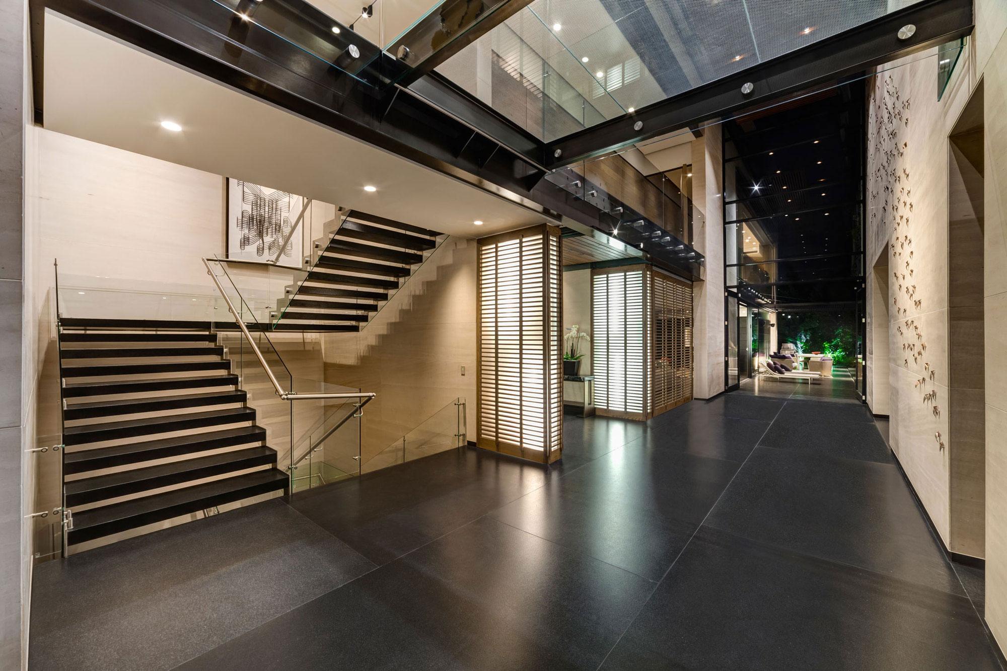 Dalias House grupoarquitectura-24
