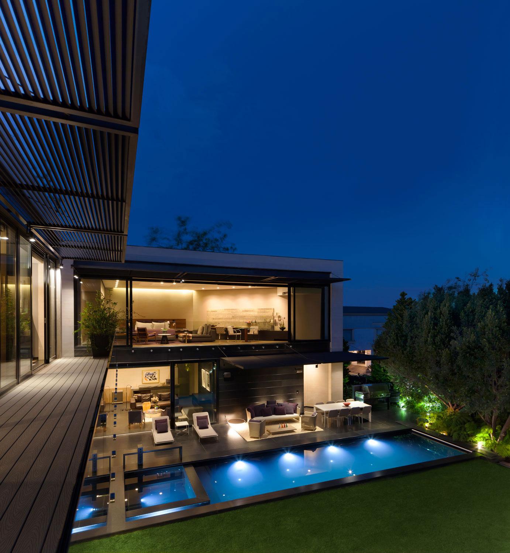 Dalias House grupoarquitectura-25